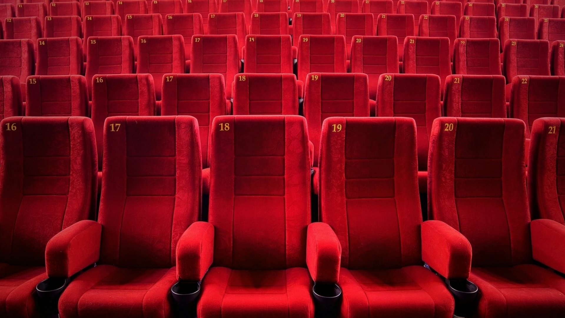 MoviePass Wanted to Disrupt Movie Tickets, but Then It Did the 1 Thing a Business Should Never Do