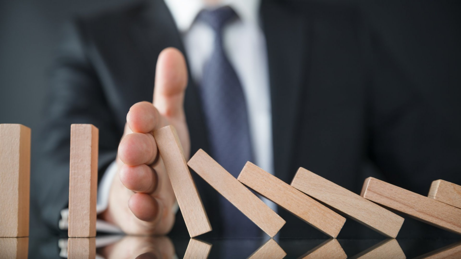 3 Strategies Tech Companies Can Use to Recession-Proof Their Business