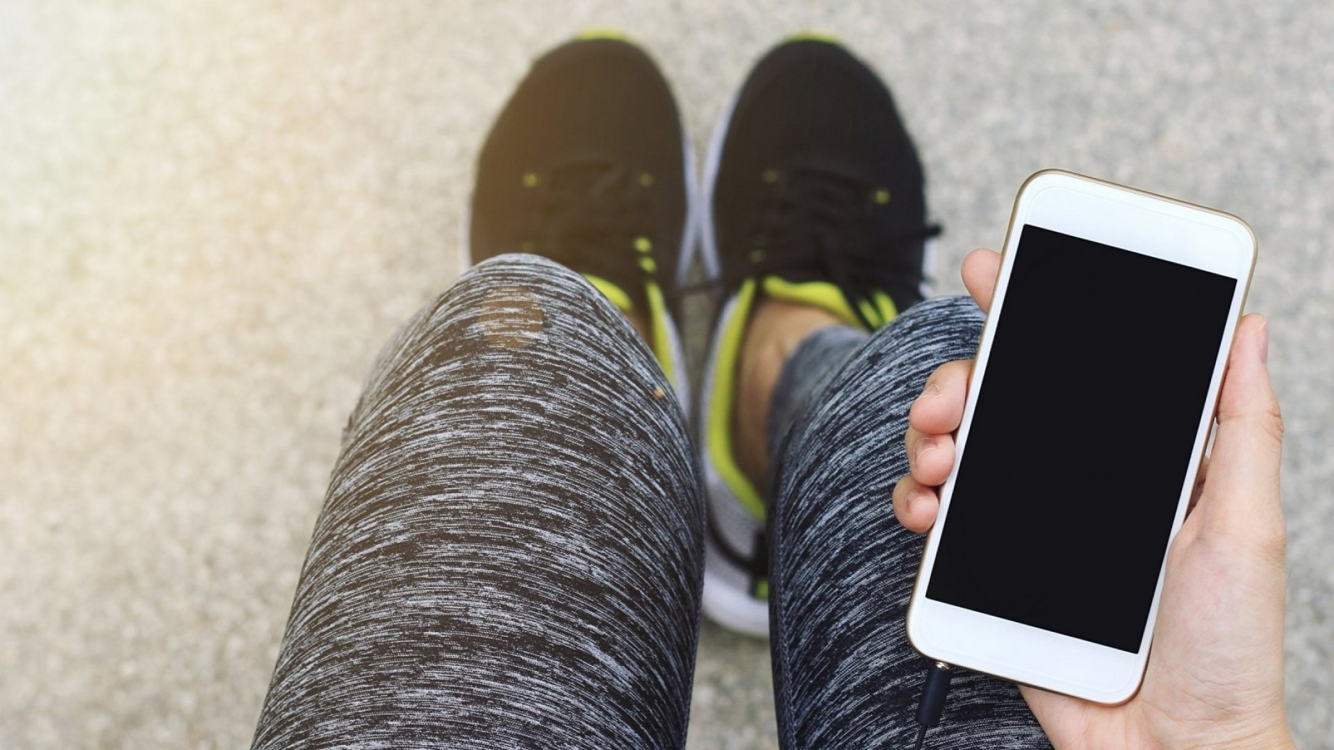 A Roundup of the Best Health and Wellness Apps to Keep You Fit and Calm