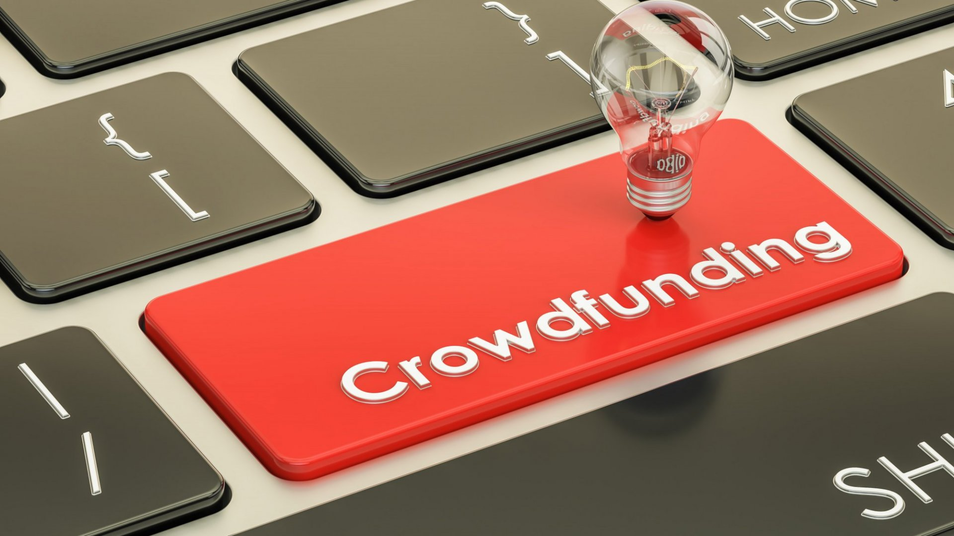 Here's What You Can Learn About Crowdfunding Backers, According to Recent Data