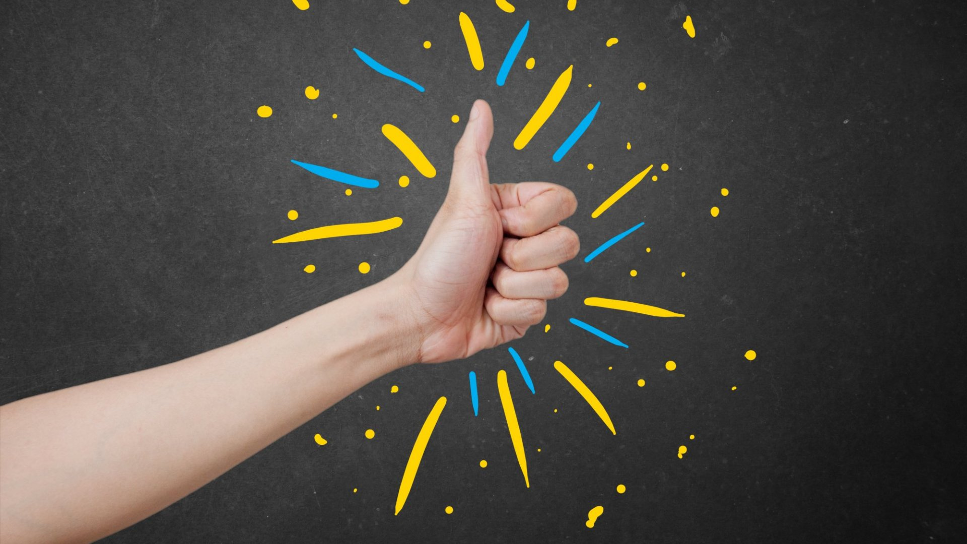 3 Ways to Get More Positive Feedback From Your Boss