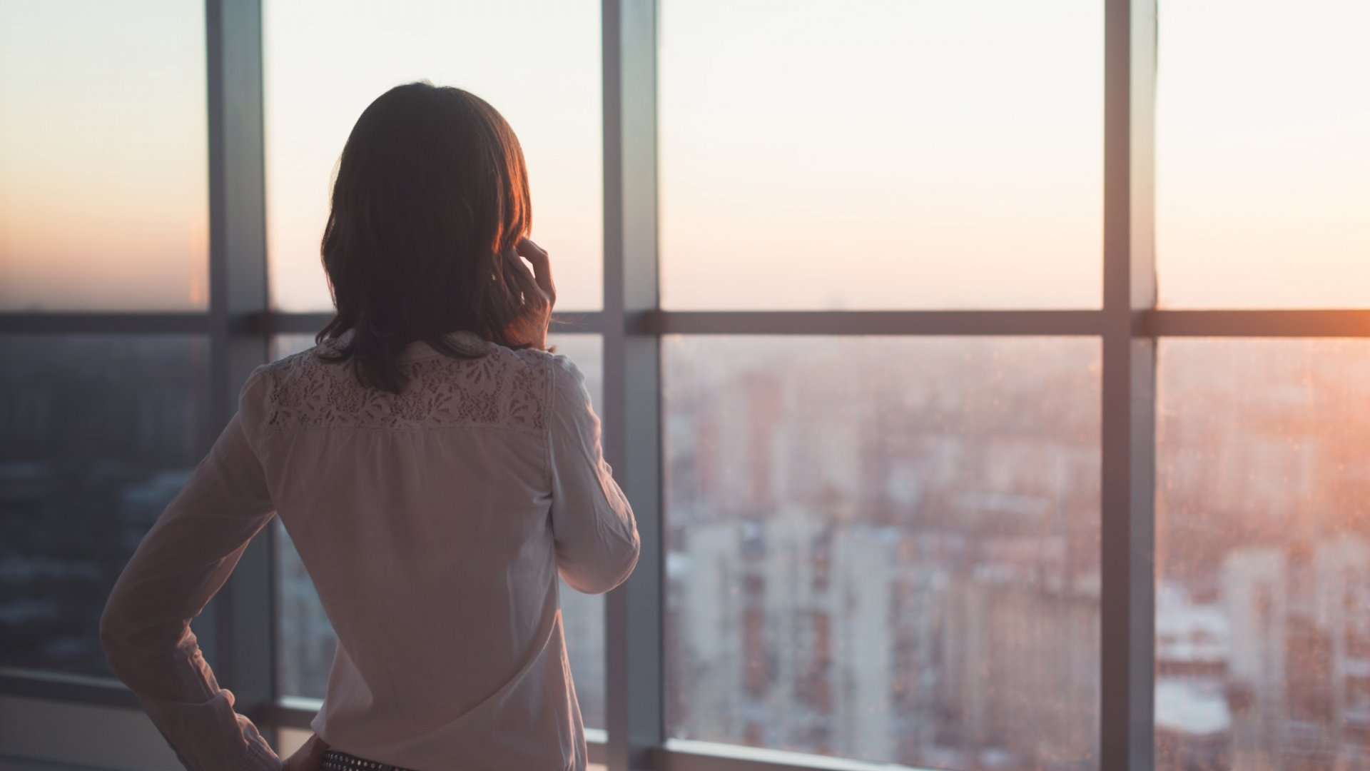 6 Ways to Come Back Ready for Work After a Vacation