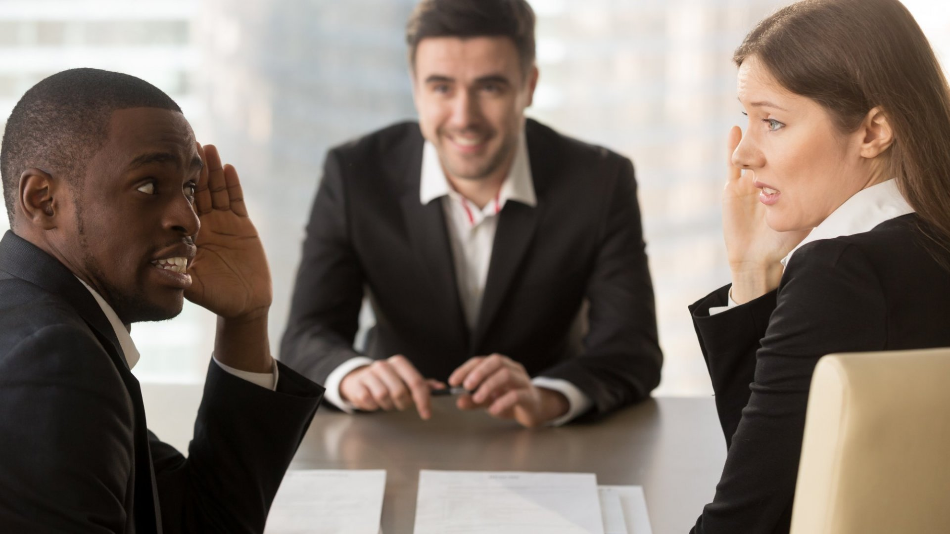3 Things You Should Never Do Before Selling Your Business