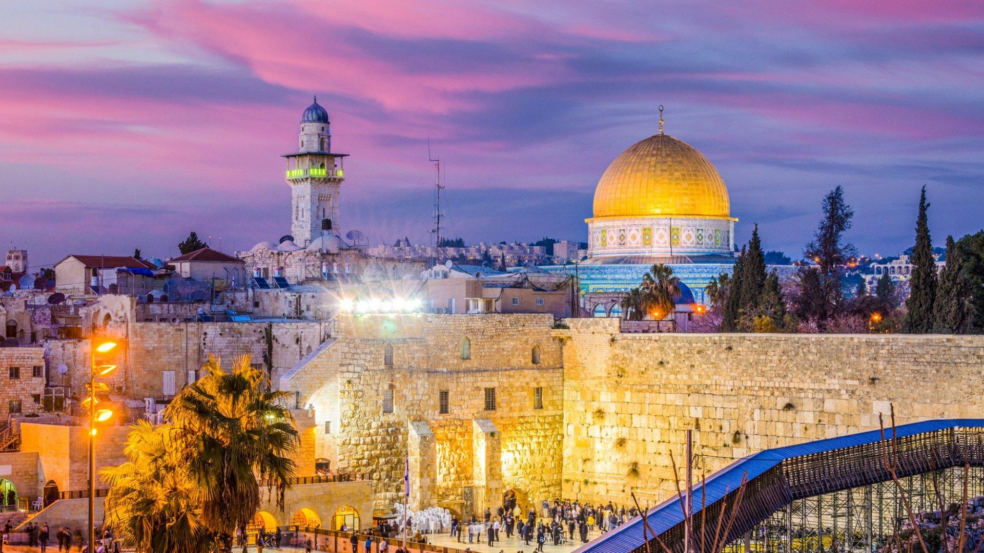 70 Israeli Startups You Need to Follow