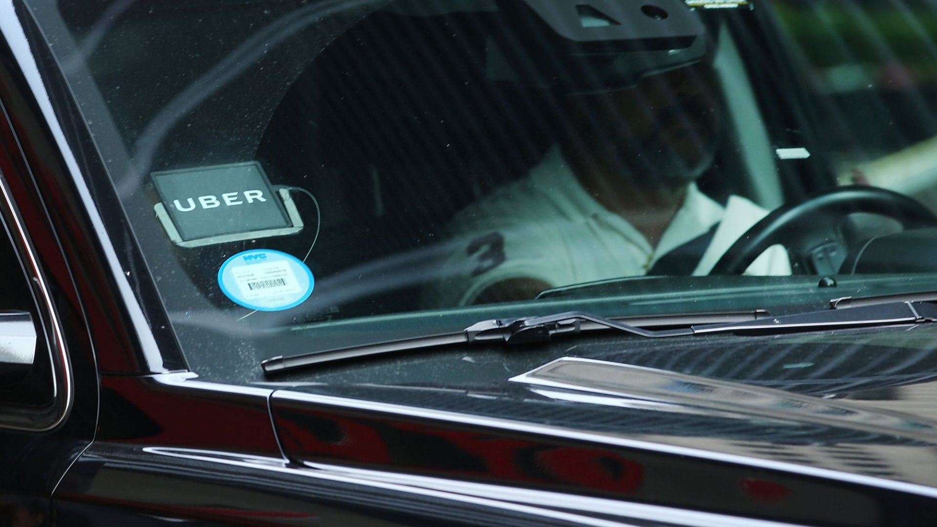 Uber to Shut Down Its U.S. Car Leasing Business, Employees Fear Layoffs