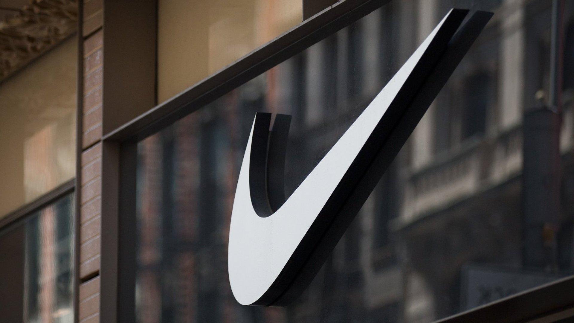 Women at Nike Fight Hostile Culture With a Simple but Effective Tool That You Can Use Too