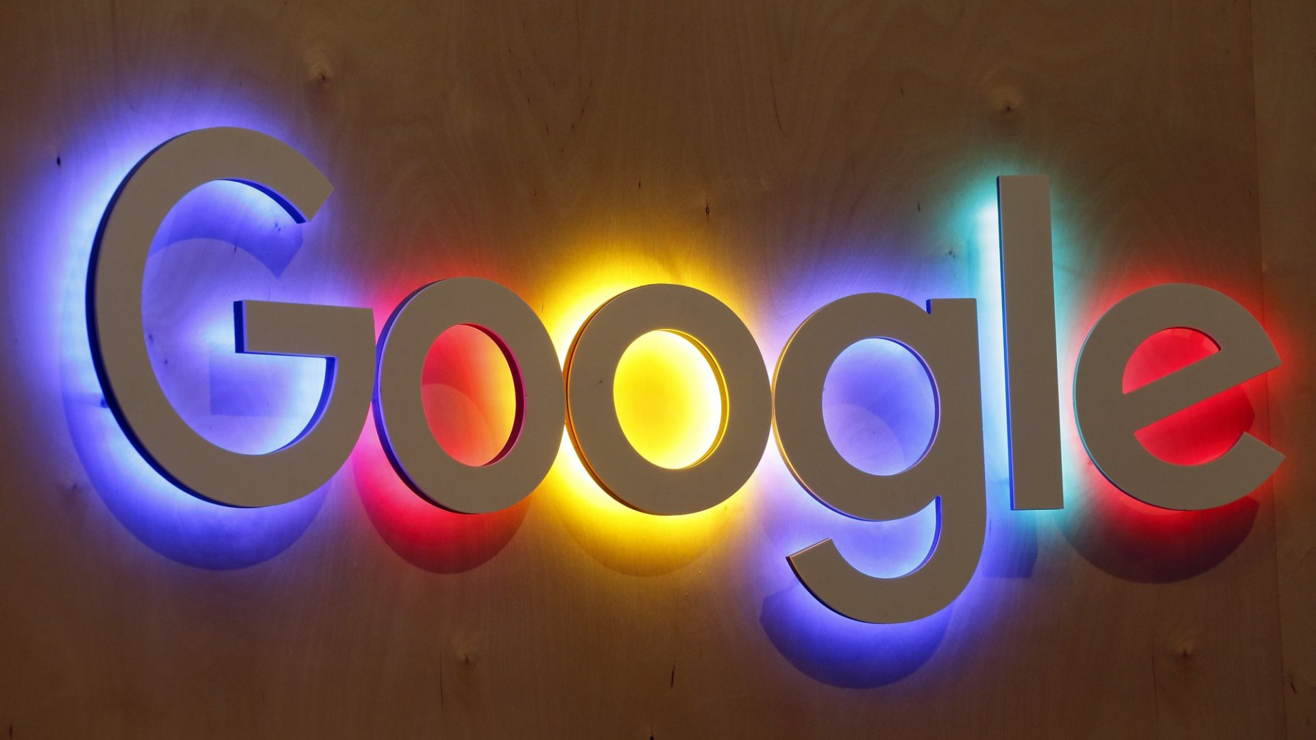 Google's Top-Notch Culture Boils Down to These 3 Principles, Says Former Google Executive