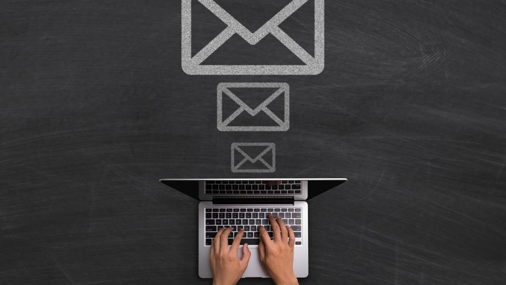 3 Ways to Ensure Your Emails Get Responses, Not Silence