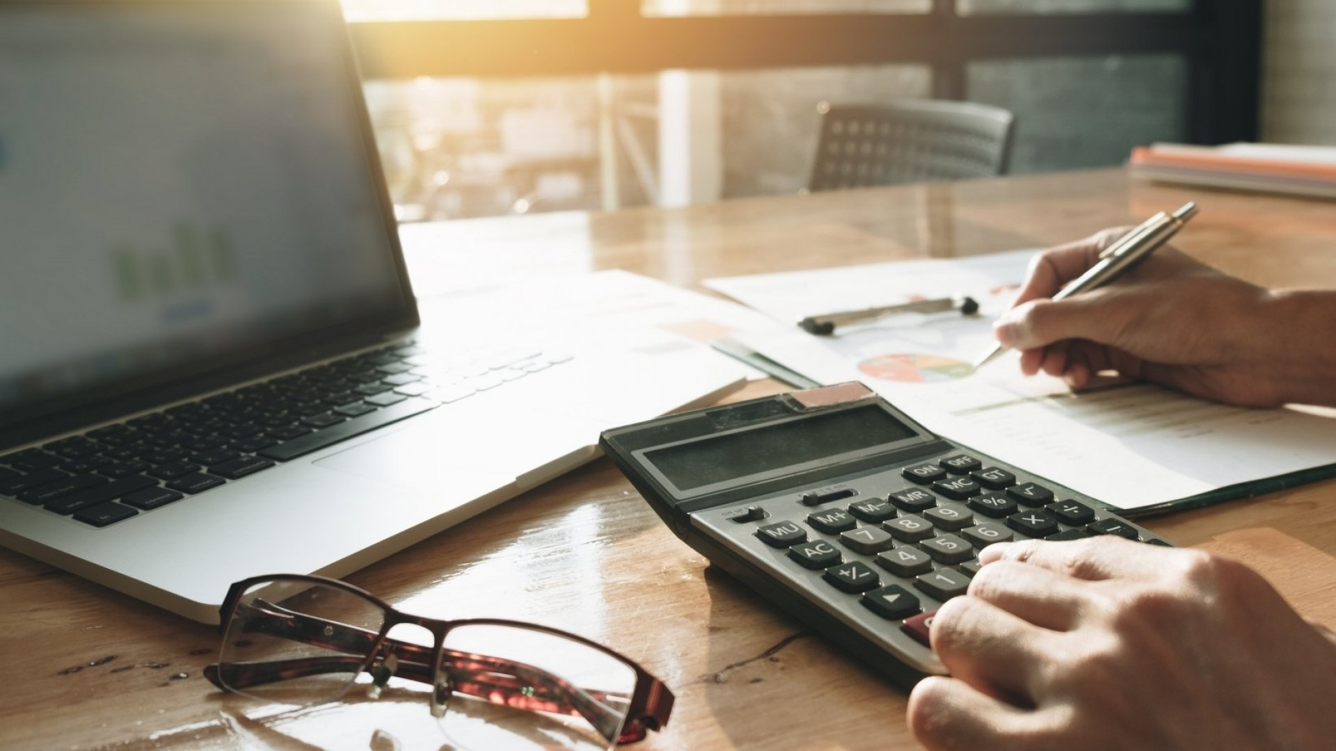 Everything You Need to Know About Deducting Employee Benefit Costs From Your Business Taxes