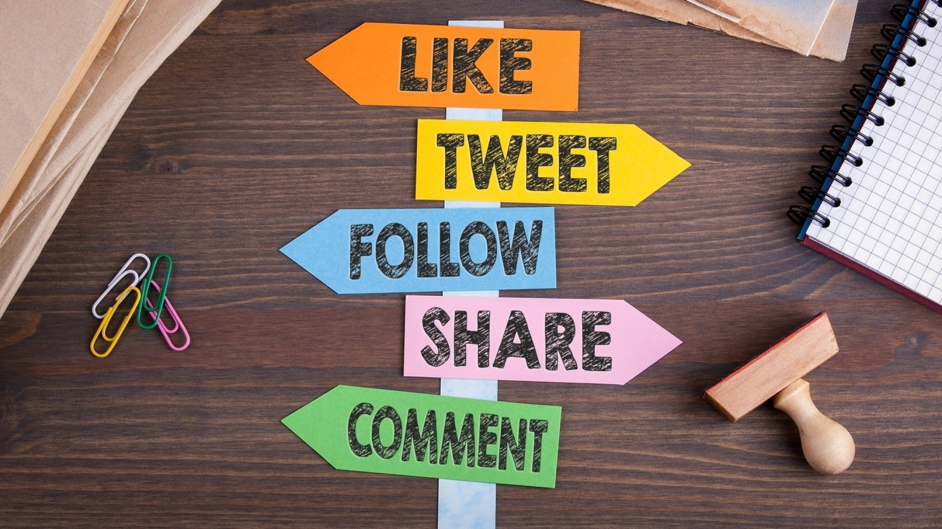 How to Choose the Best Social Platform to Reach Your Customers