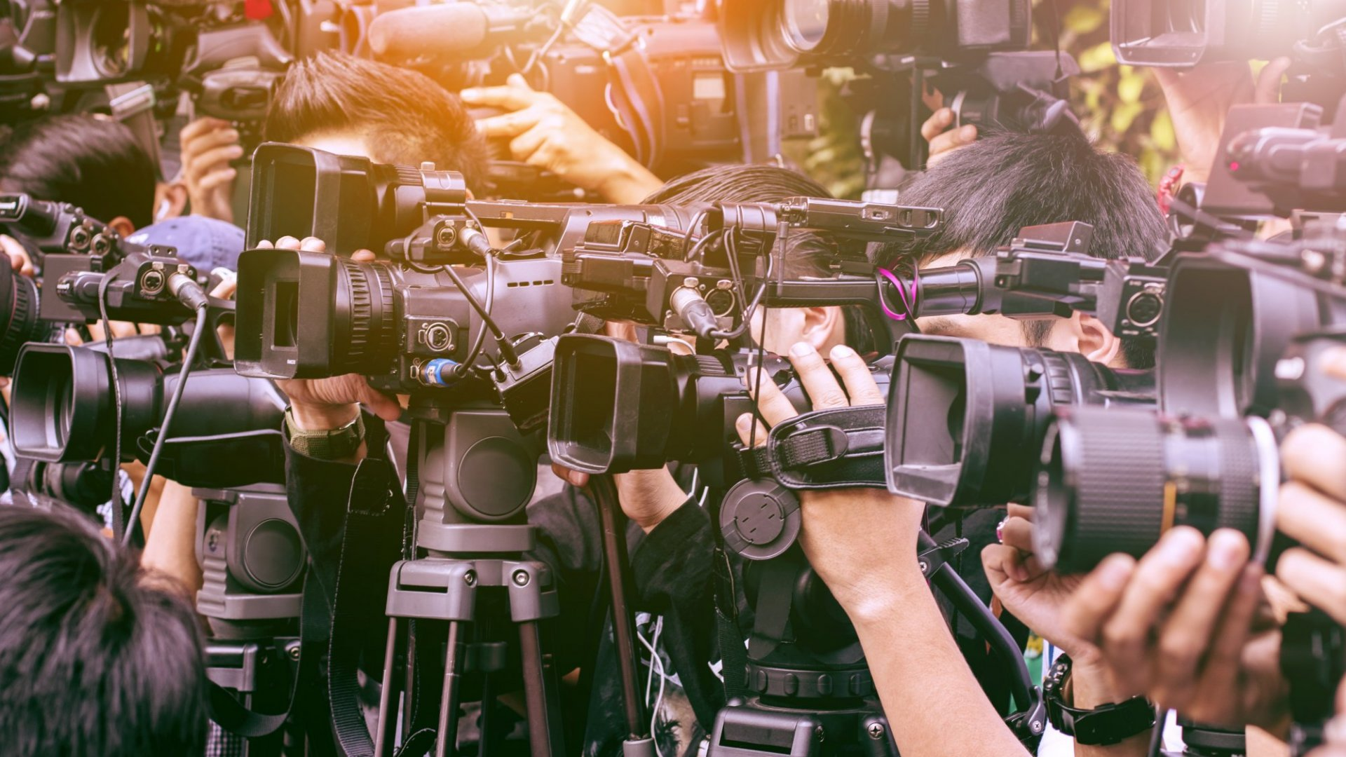 5 Common Misconceptions That Will Prevent Any Startup from Getting Press Coverage