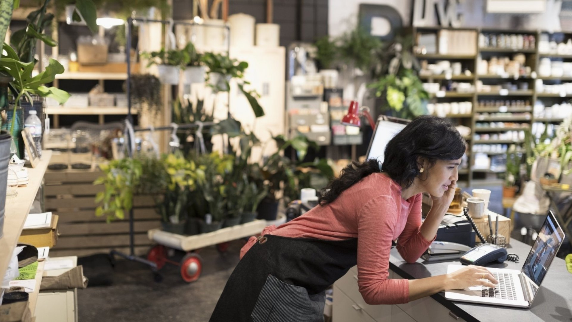 Why Small Businesses Are Expected to Be a Hot Commodity in 2019