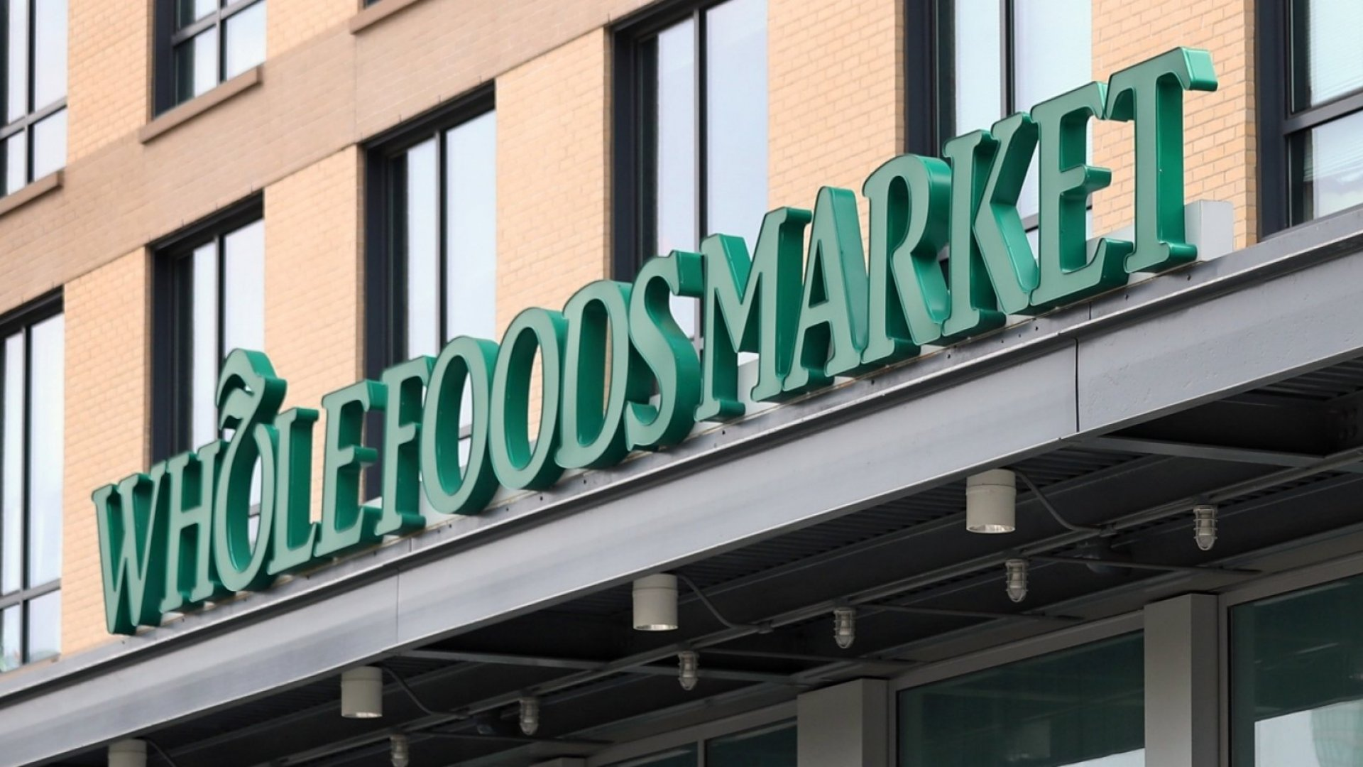 Whole Foods Suppliers' Speculation on Possible Amazon Deal Runs Wild