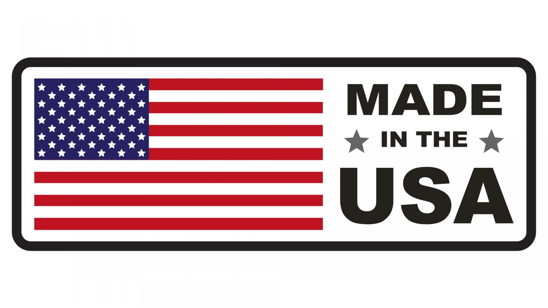 What the Made in America Movement Means for Marketers