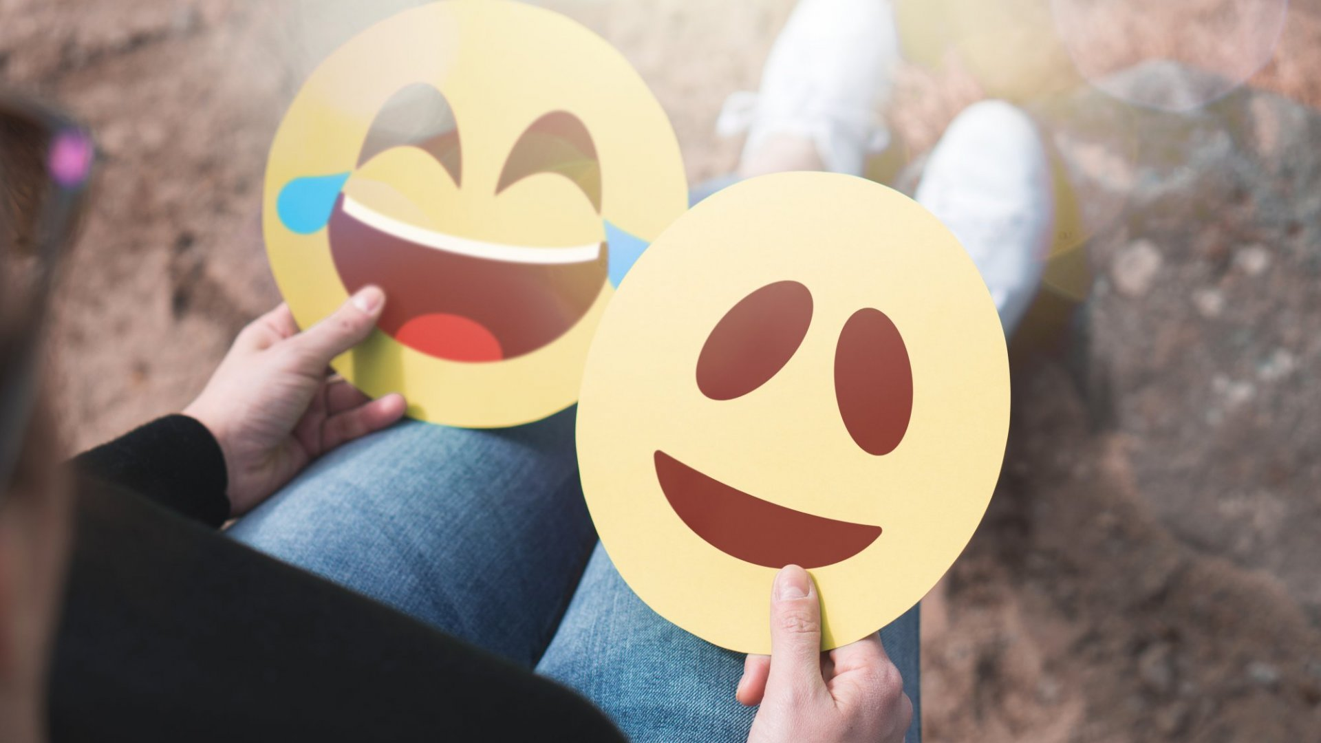 Why Emotional Appeals Are the Best Marketing Strategy (and How to Use Them to Grow Your Business)