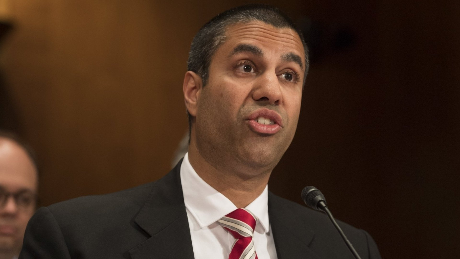 The FCC's Proposed Killing of Net Neutrality Means This 1 Big Change for Small Businesses