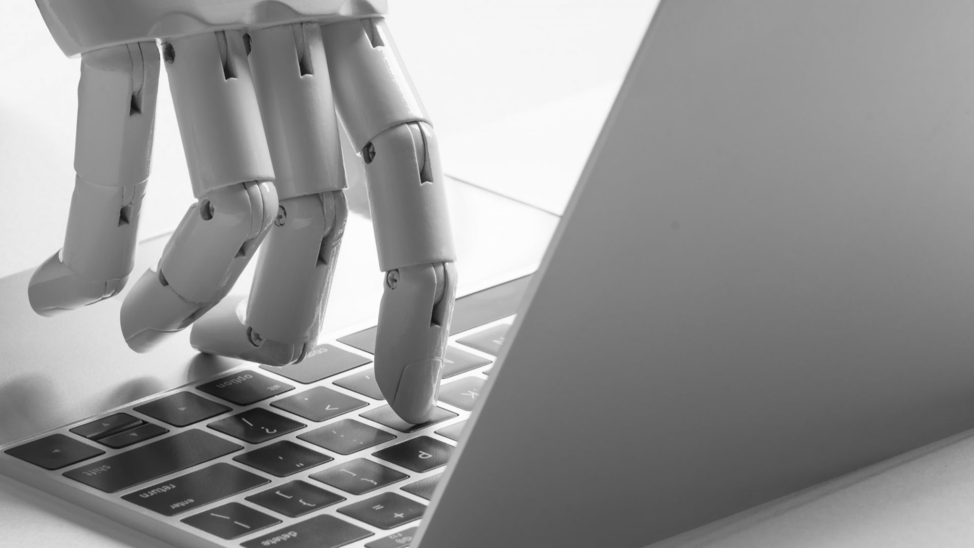 The Role of Emotional Intelligence in AI