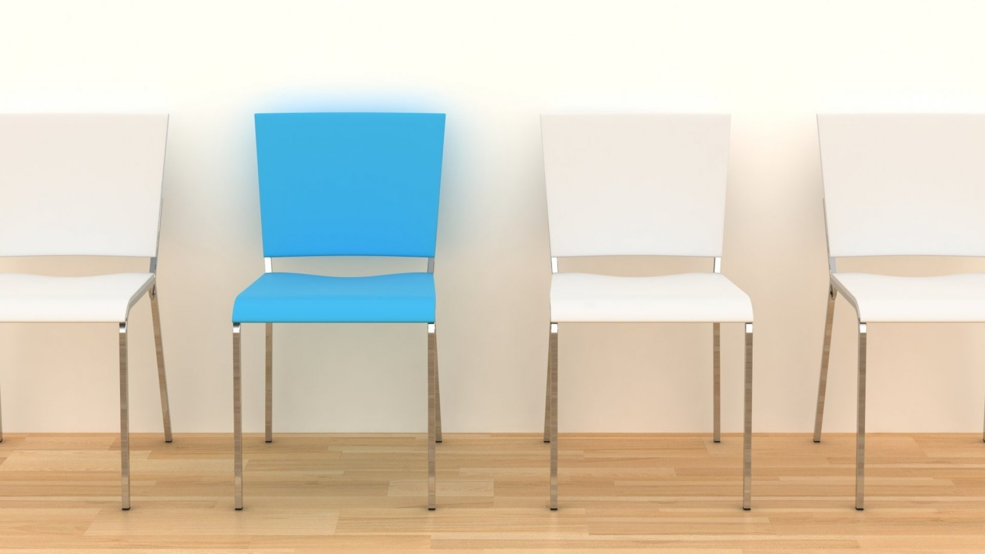 The Only 2 Job Interview Questions That Matter (and How to Nail Them)