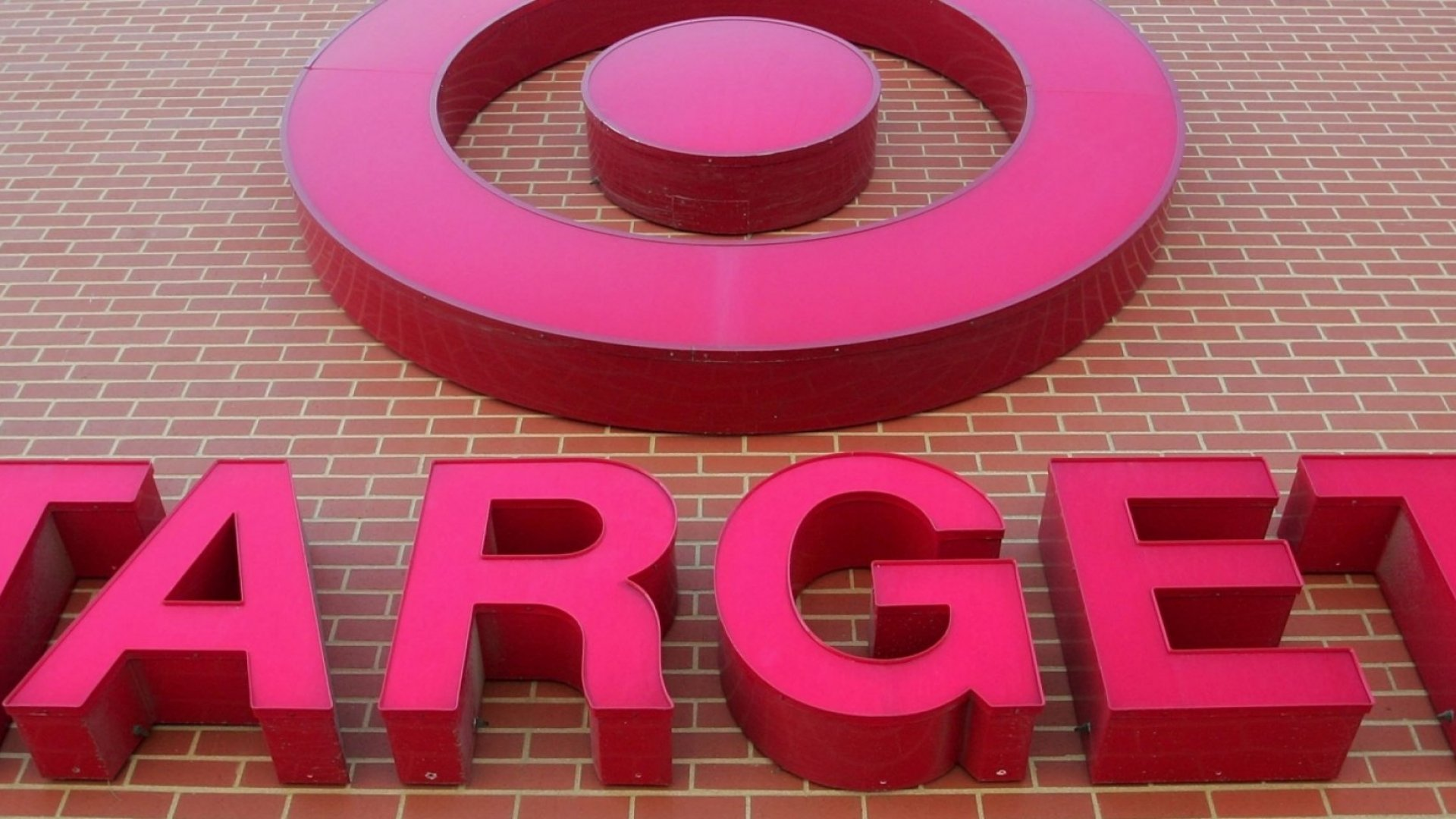 Amazon Suddenly Became a Massive Threat to Target. Then Target Did Something Brilliant