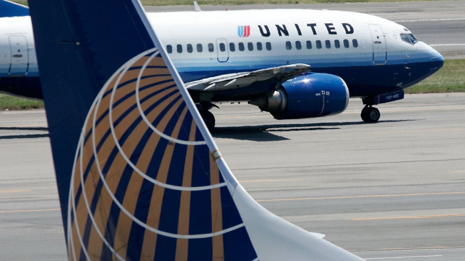 5 Things You Can Learn from United's Epic PR Disaster
