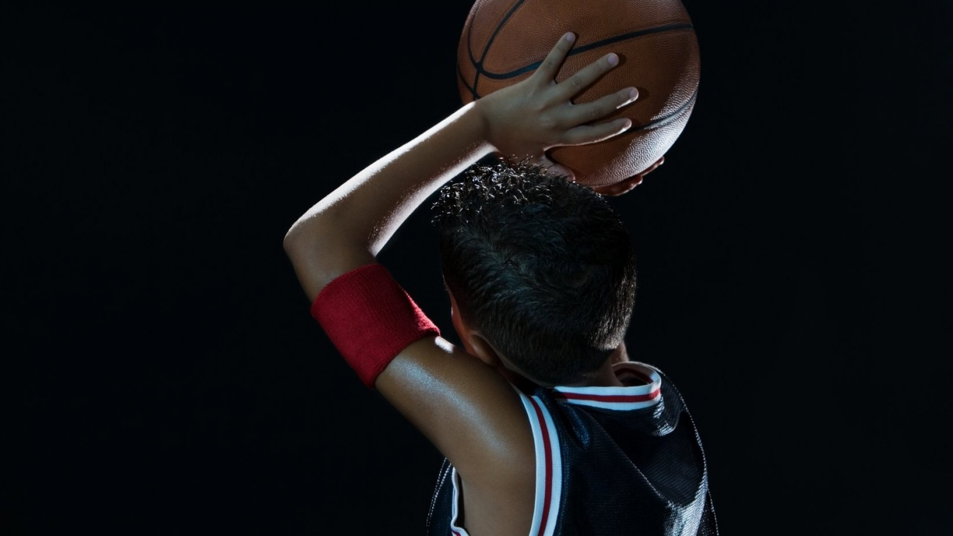 New Data Reveals: Parents Invest In Their Kids' Sport Over Retirement