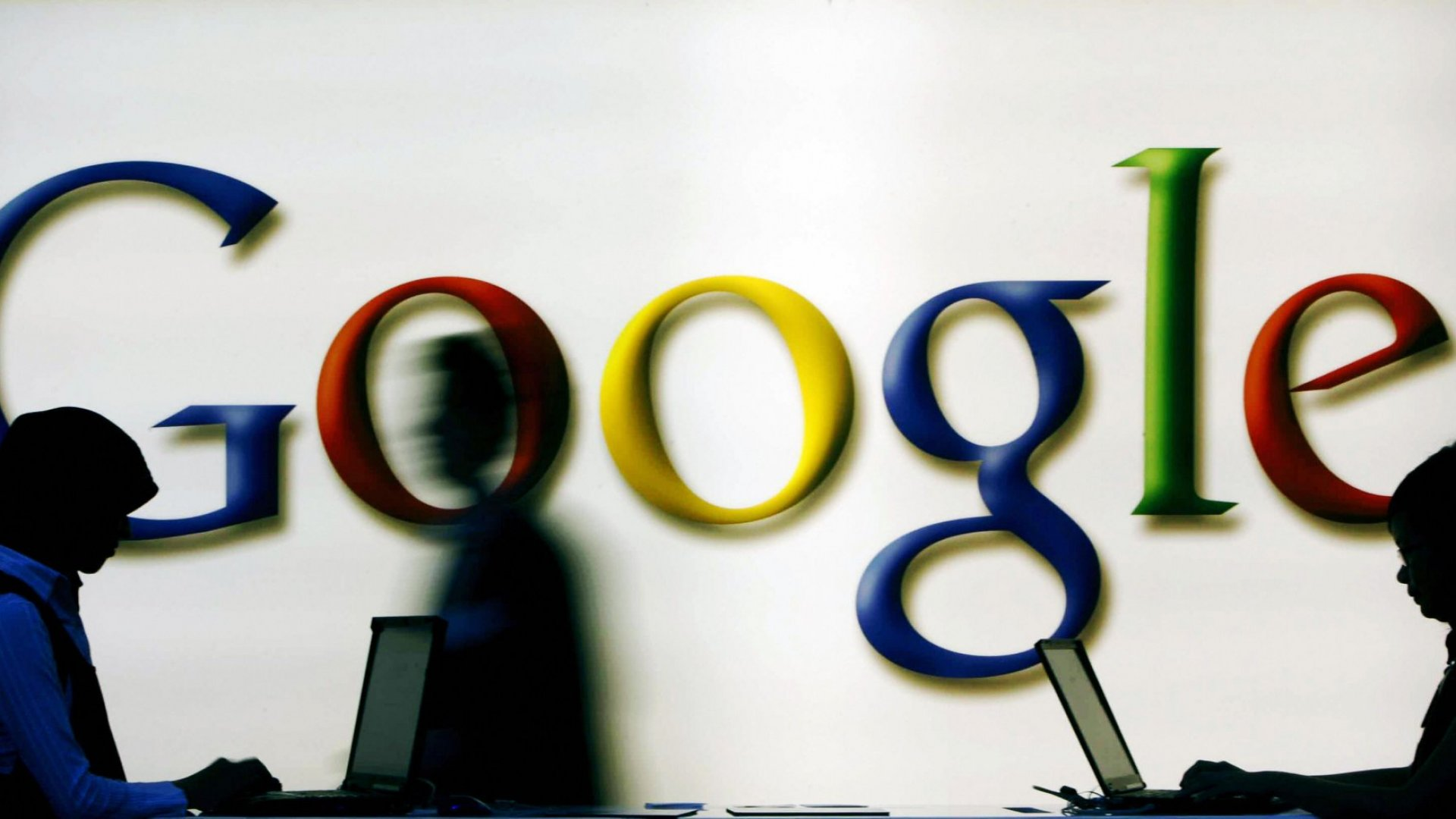 Women and Minorities Are Still Underrepresented at Google