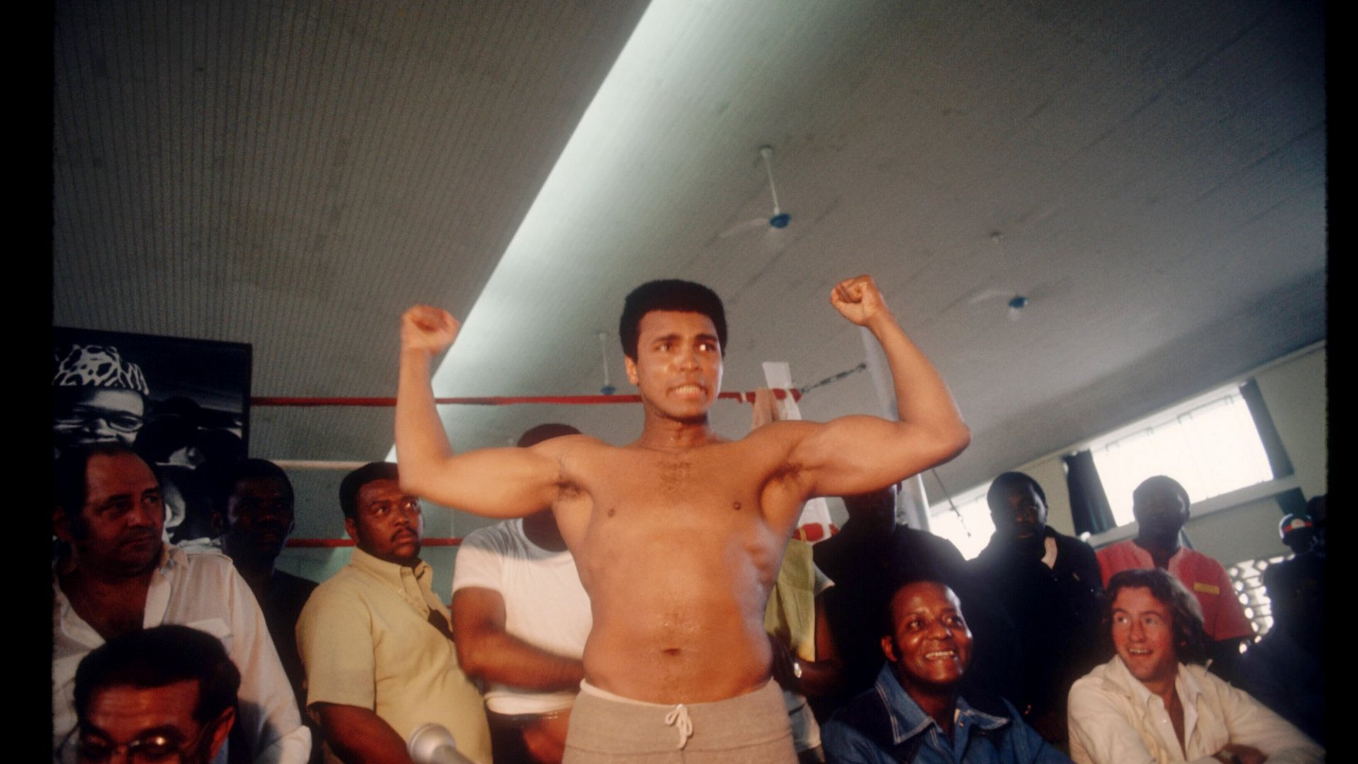Want to Feel Like the Greatest? 17 Muhammad Ali Quotes That Will Truly Inspire You