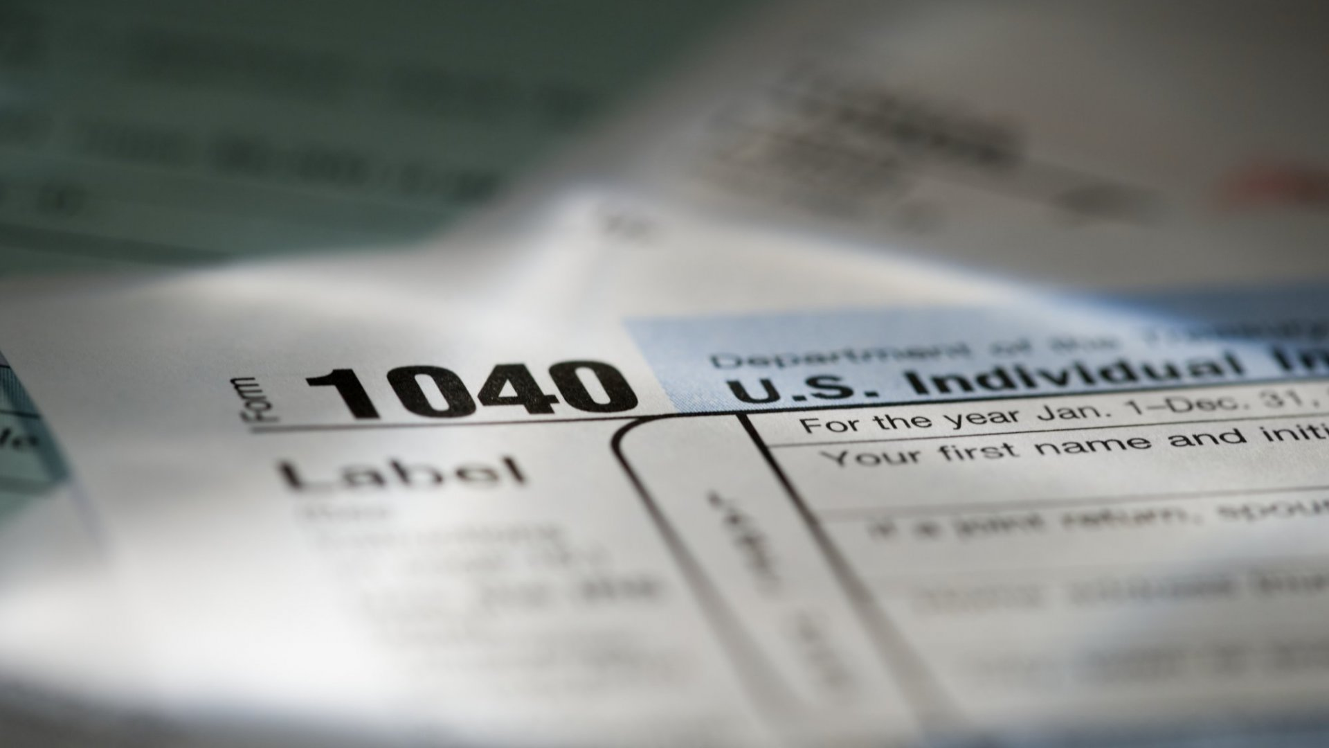 Don't Forget These 5 Last-Minute Tax Deductions for Entrepreneurs