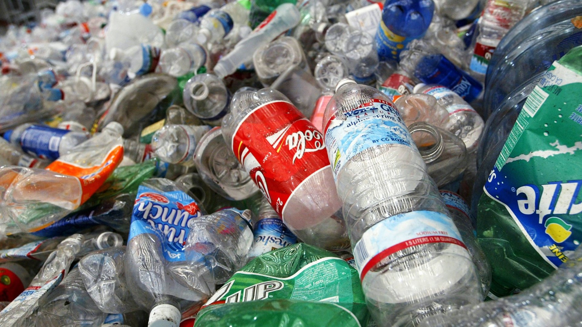 Should We Stop Recycling? The Answer Might Surprise You