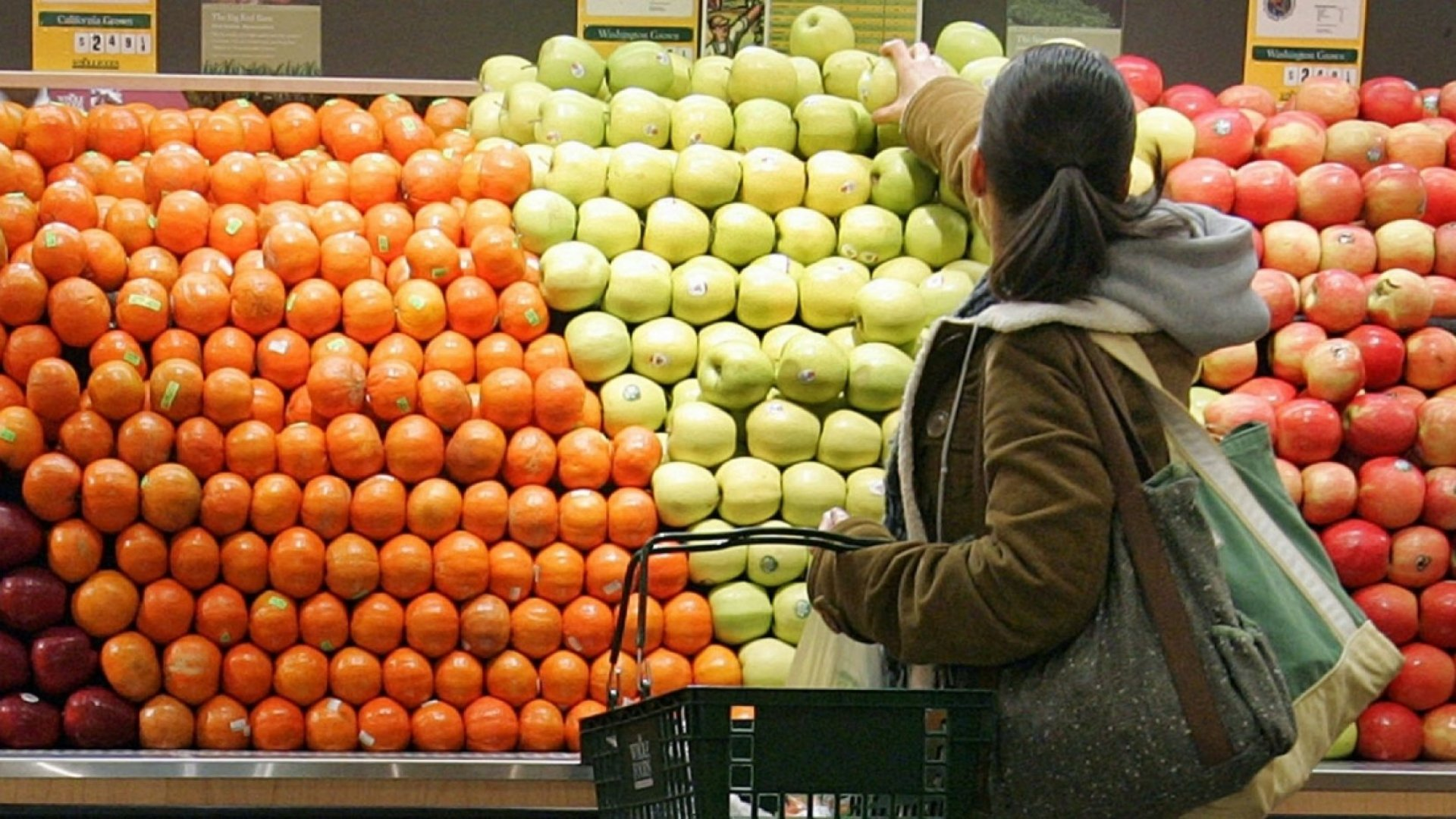 Whole Foods Raises Fees on Suppliers, Leading Some to Look Elsewhere