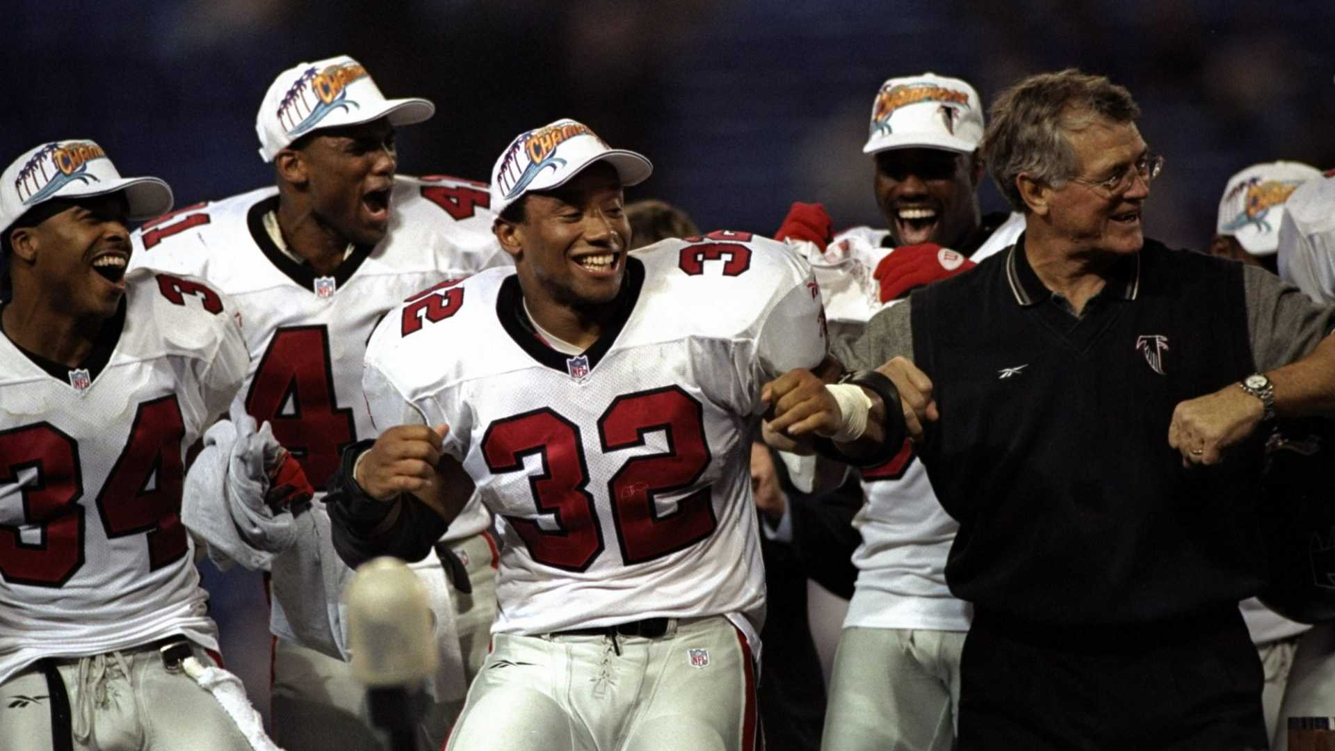 What Arthur Blank's Super Bowl Generosity Can Teach You About Boosting Employee Engagement