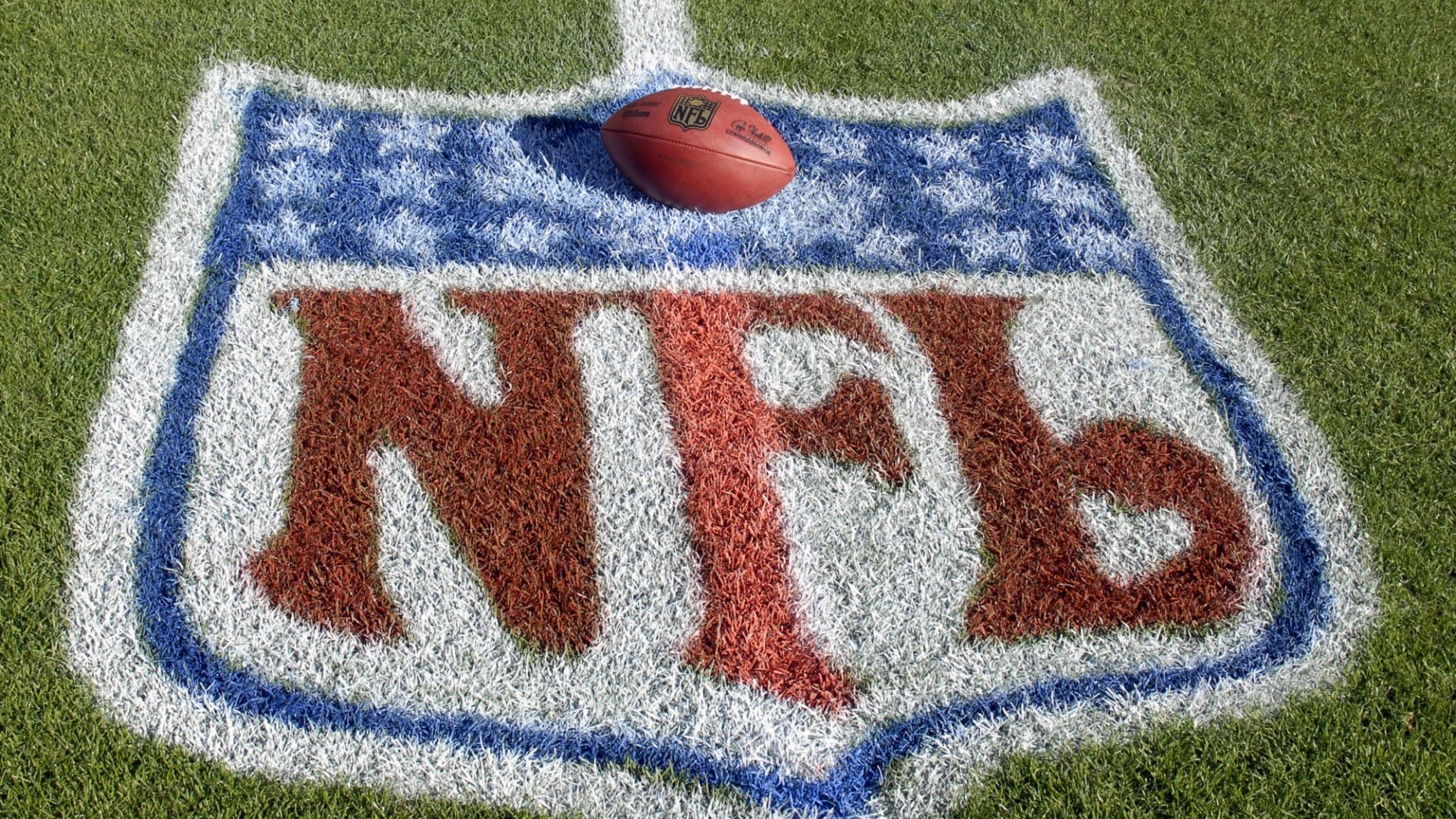Postponed NFL Season Could Prompt Mass Cord Cut
