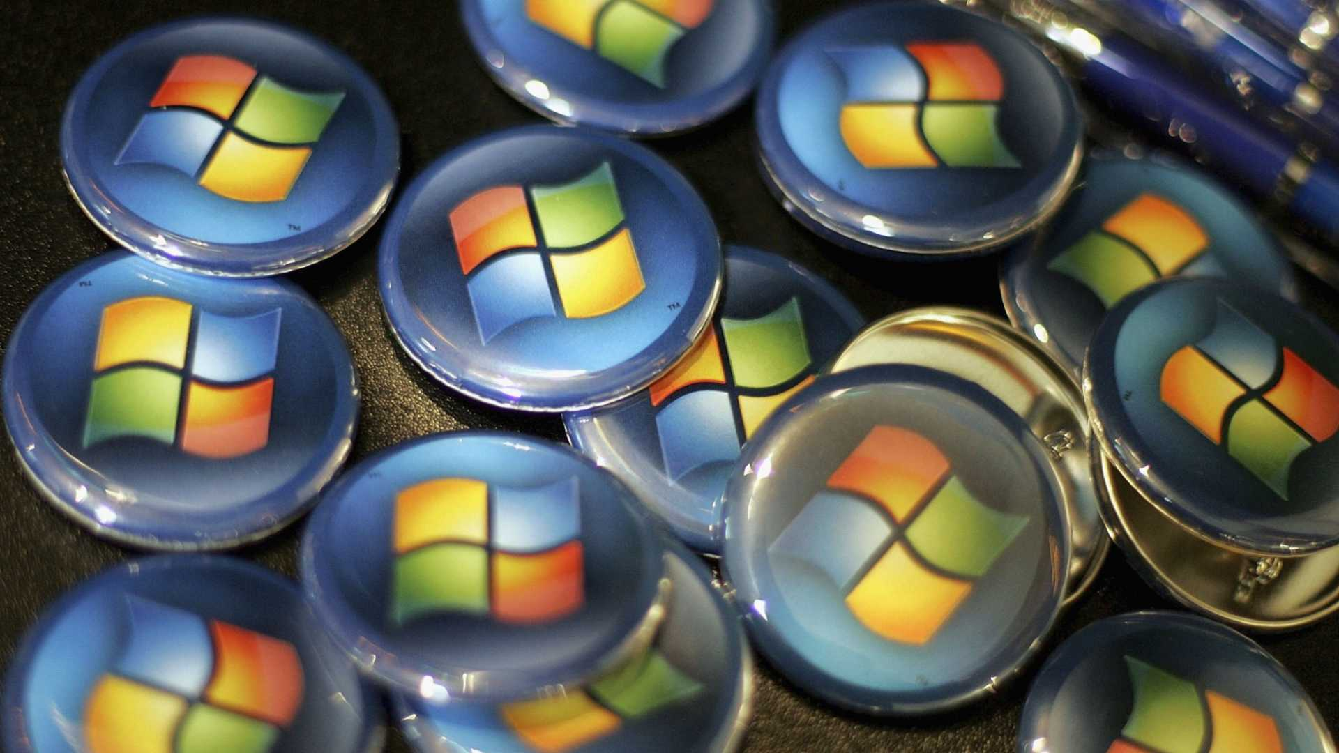 The Clock Is Ticking For Some Microsoft Exchange Users