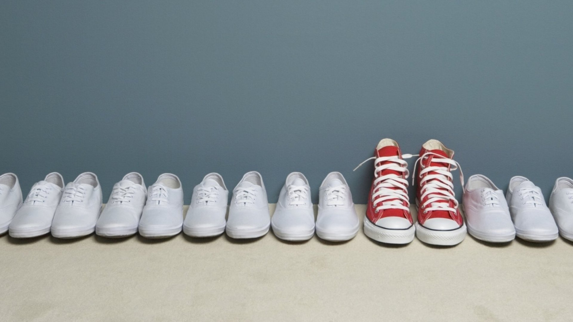 How to Keep Your Personal Brand in Line With Company Values