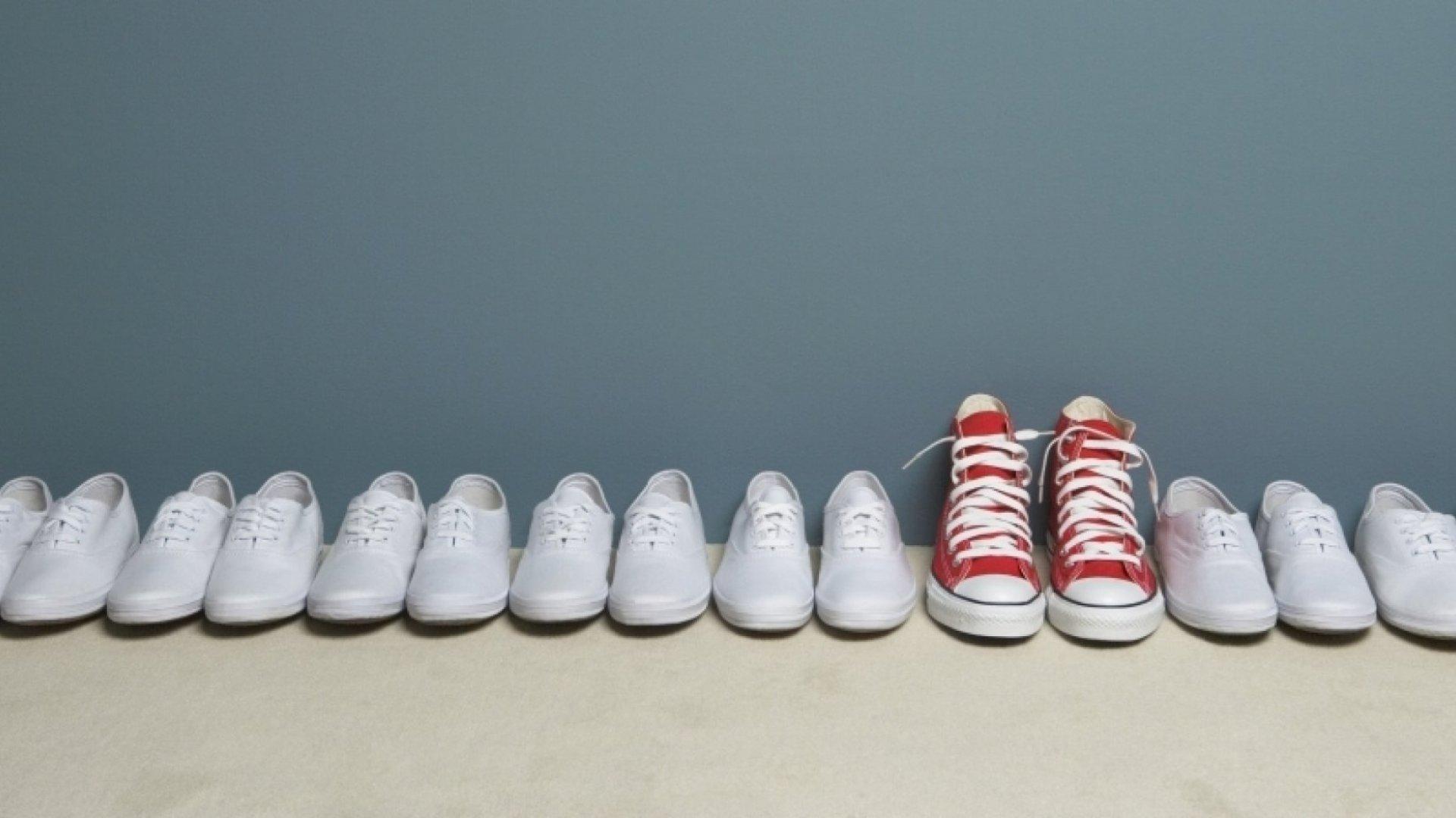 5 Simple Ways to Raise Your Company's Diversity Quotient