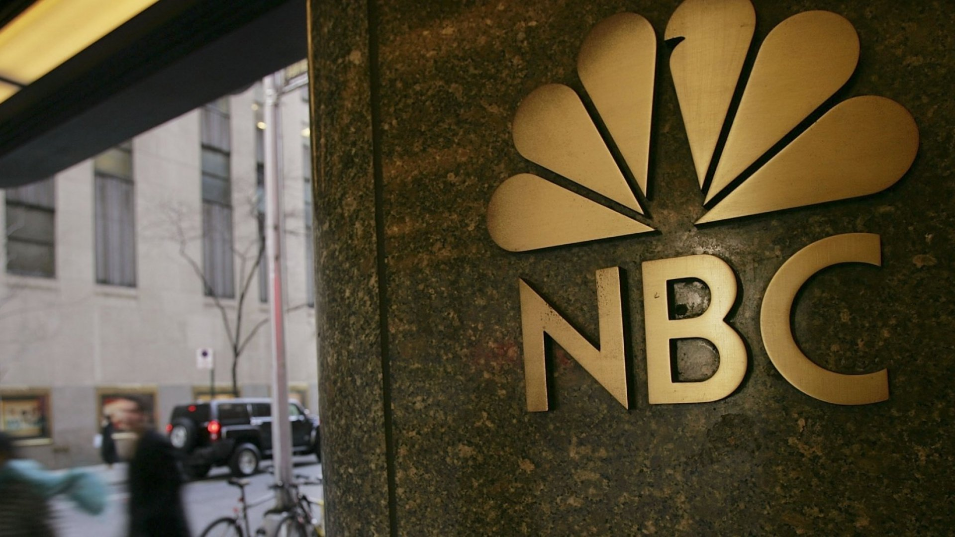 Digital Media Hub Vox Valued at $1B as NBCUniversal Invests