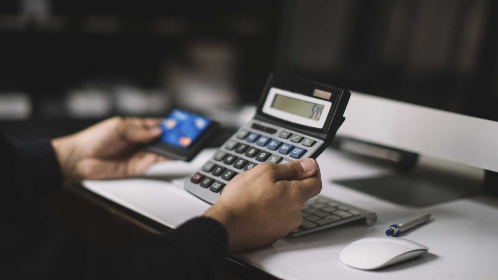 How to Avoid Common Tax Withholding Mistakes in 2020