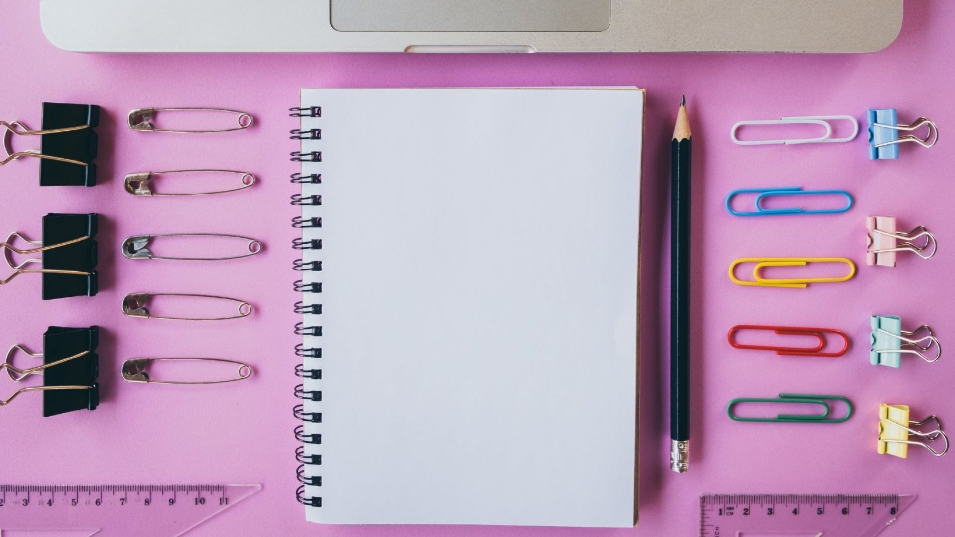 Going Through A Reorganization Here Are 3 Tips To Make It Easier Inc Com