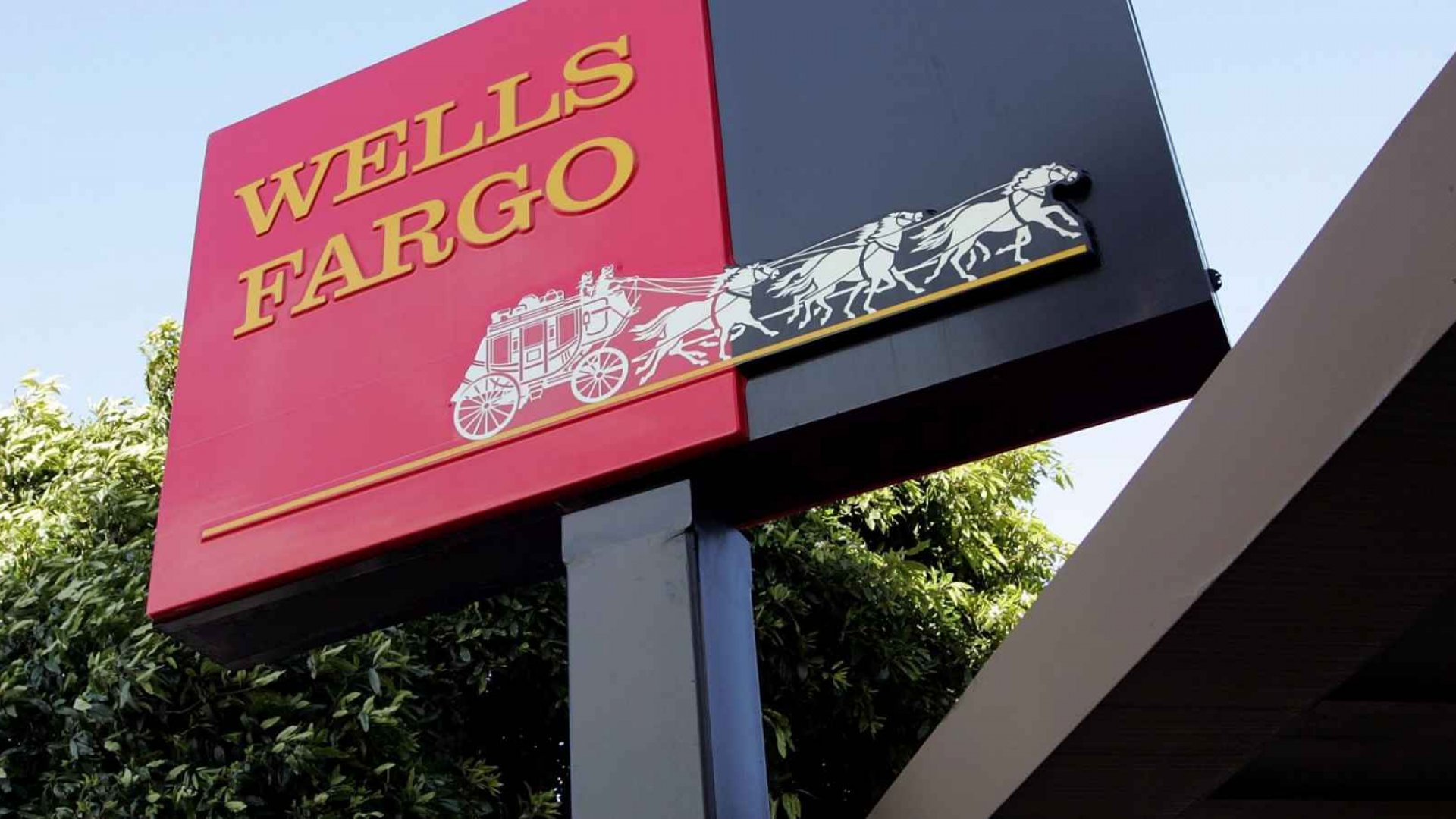 How Wells Fargo Is Getting Small Businesses the Fast Cash They Need