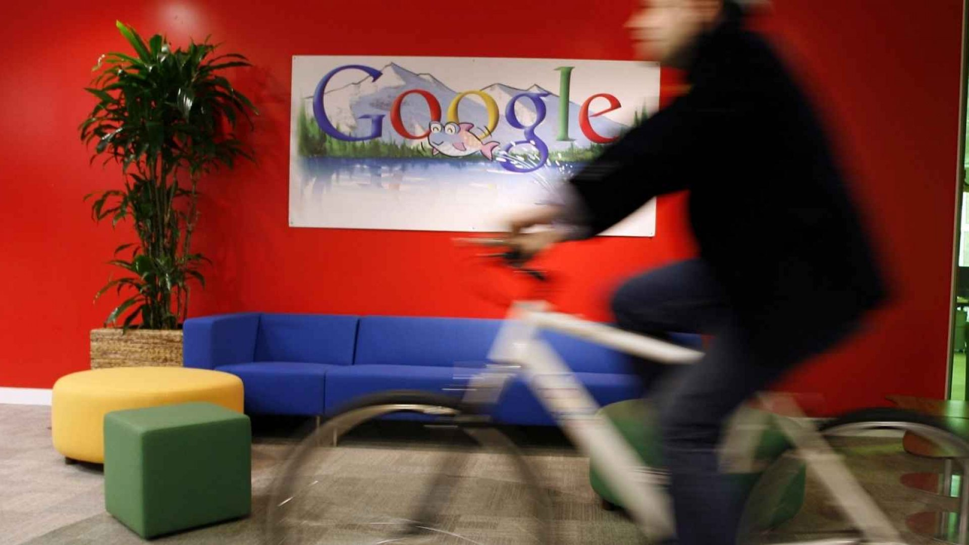 The Craziest Interview Answer That Landed the Job (at Google, No Less)