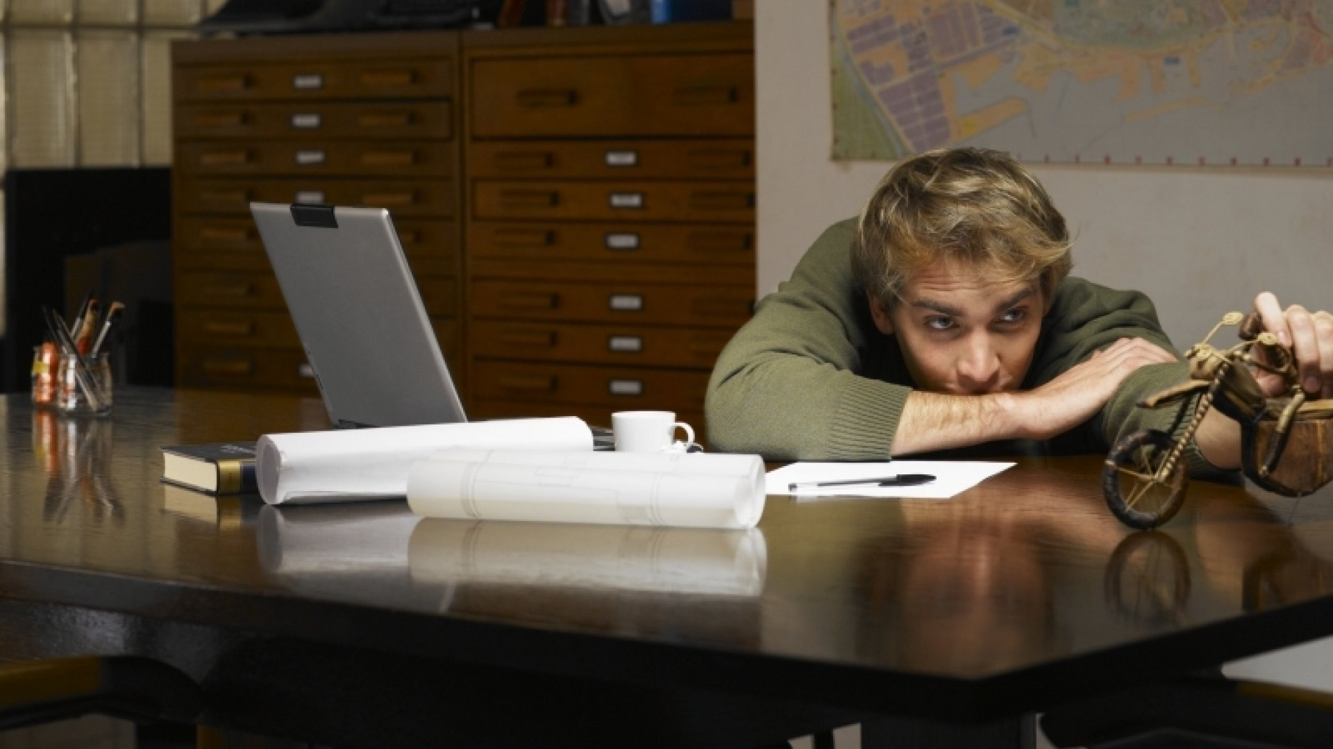 7 Procrastination Excuses and How to Defeat Them