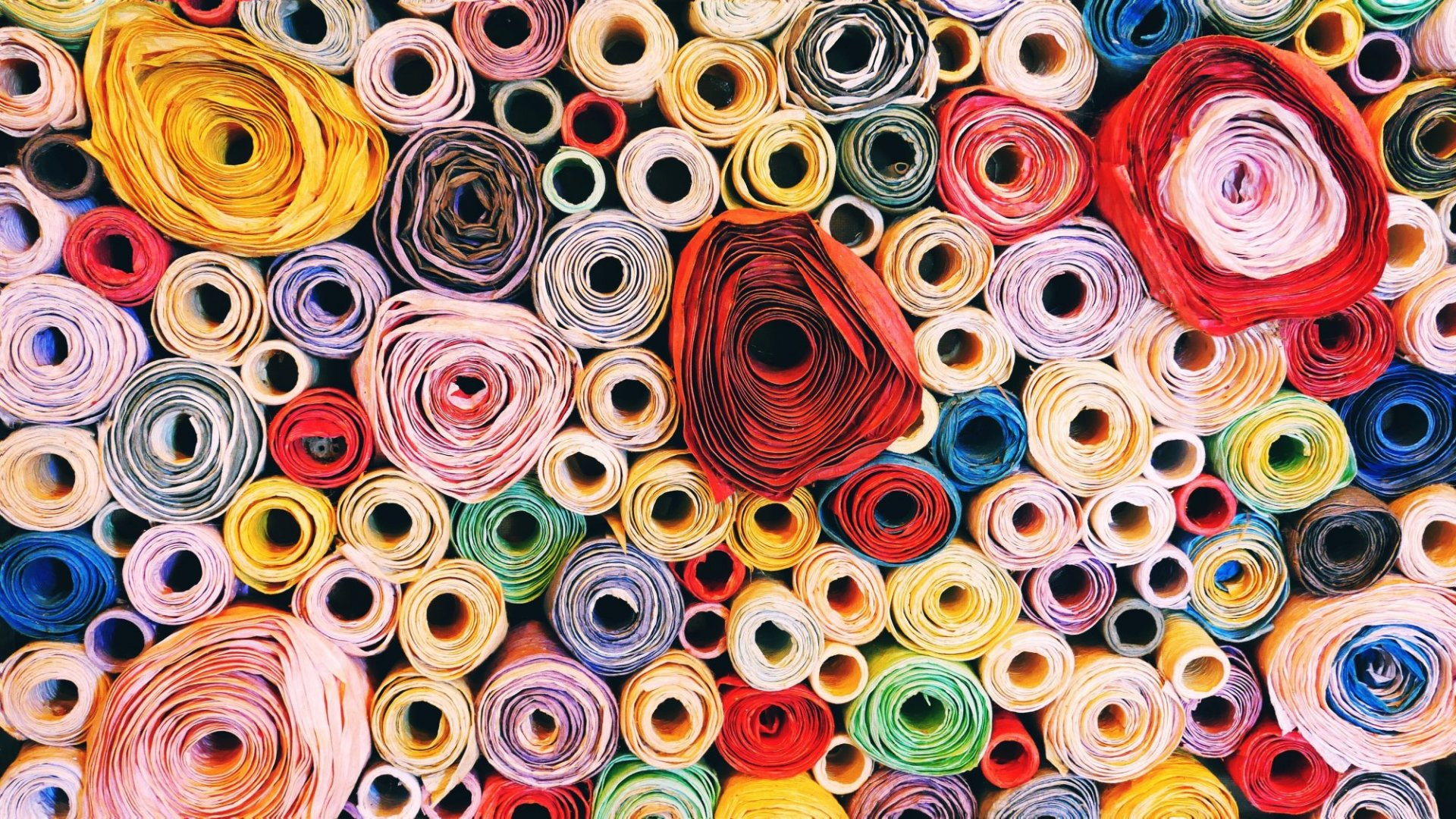 Can These Fabrics Make You Thinner, Healthier, and More Resistant to Aging? Science Says, Yes