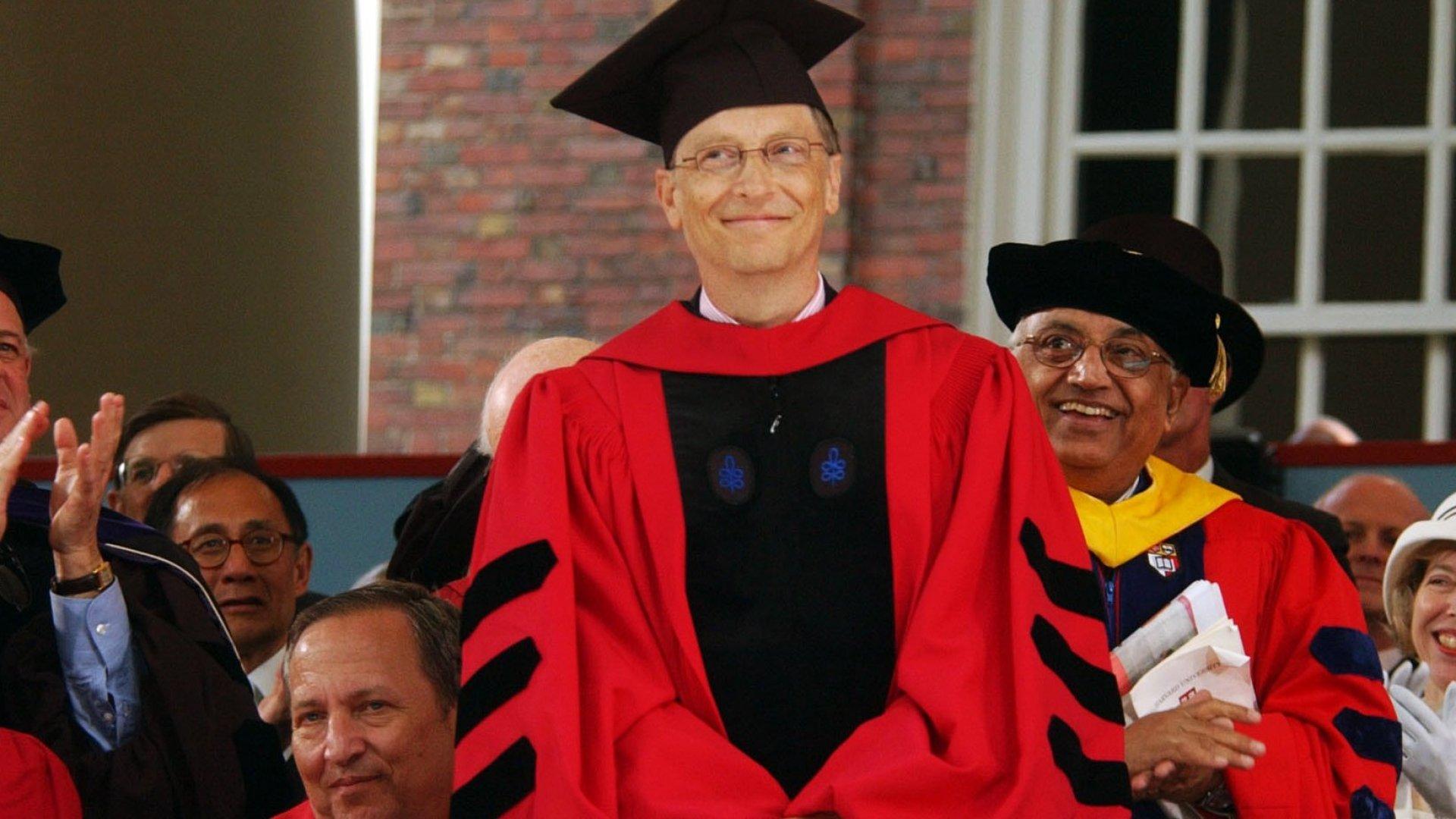Applying to an MBA Program Like Wharton or Harvard? Here's How to Write Your Essay