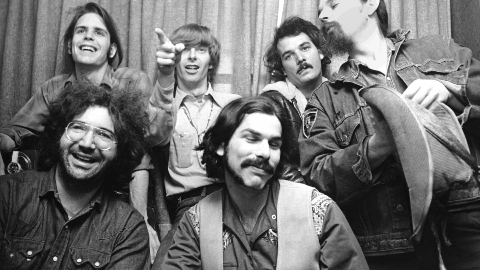 3 Things the Grateful Dead Taught This Successful CEO About Business