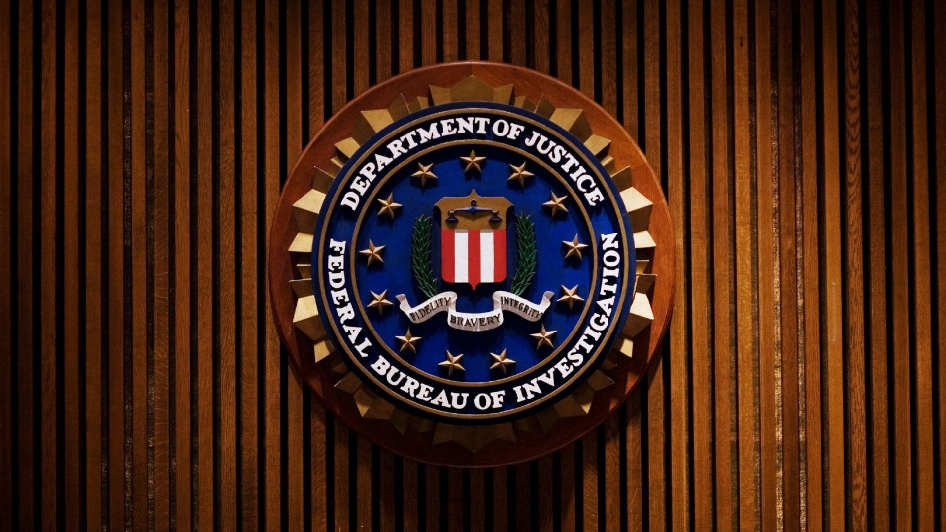 Why Apple Is Fighting the FBI--and What It Means to You