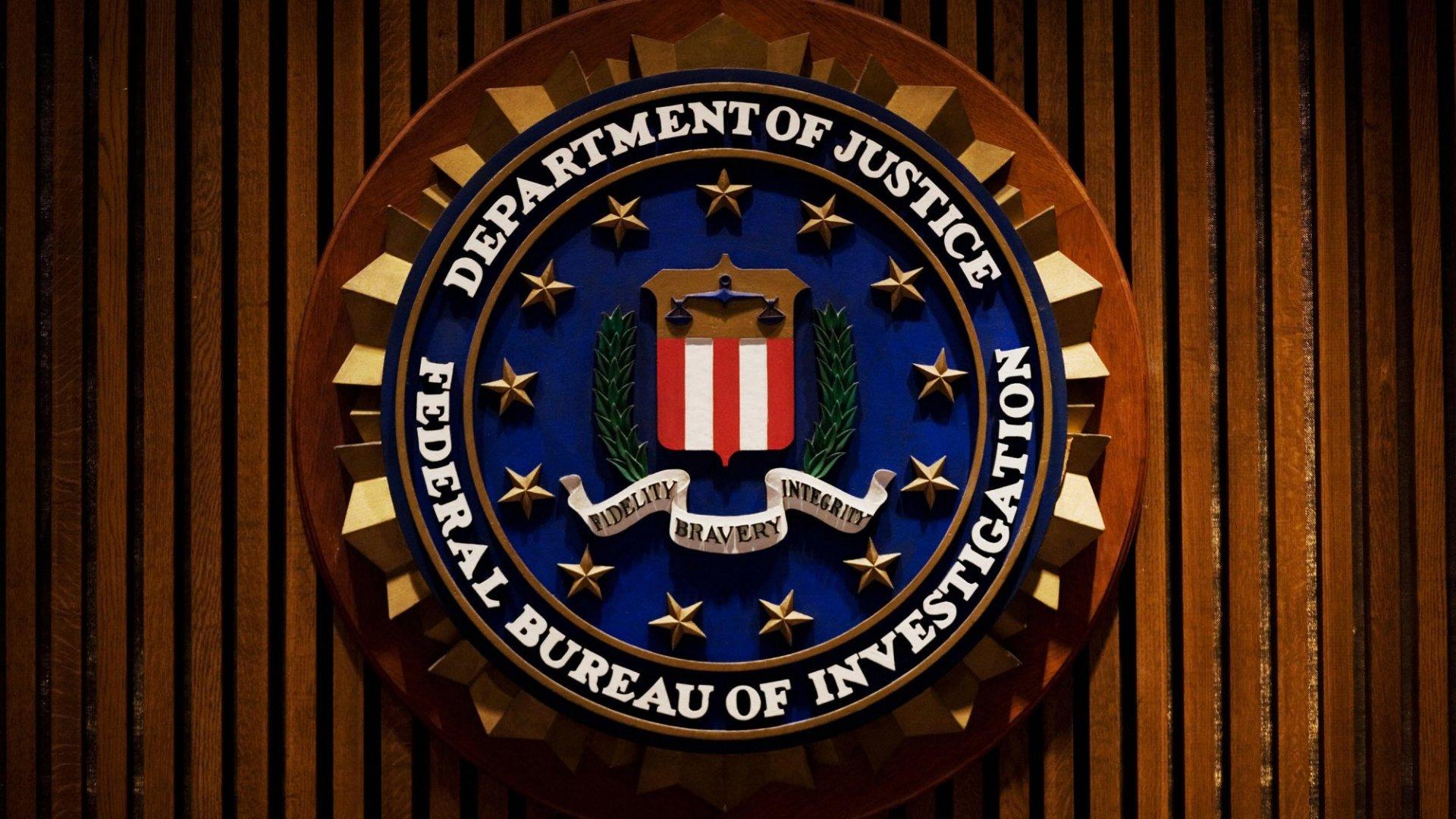 A Former FBI Agent Reveals the Secrets of Persuasion