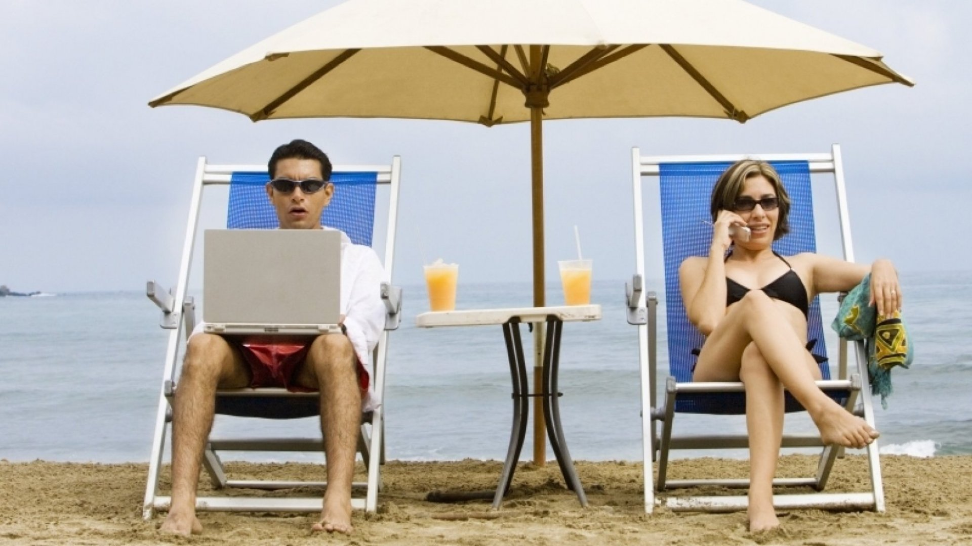 6 Things to Do if You Want Your Dream Job by the End of Summer