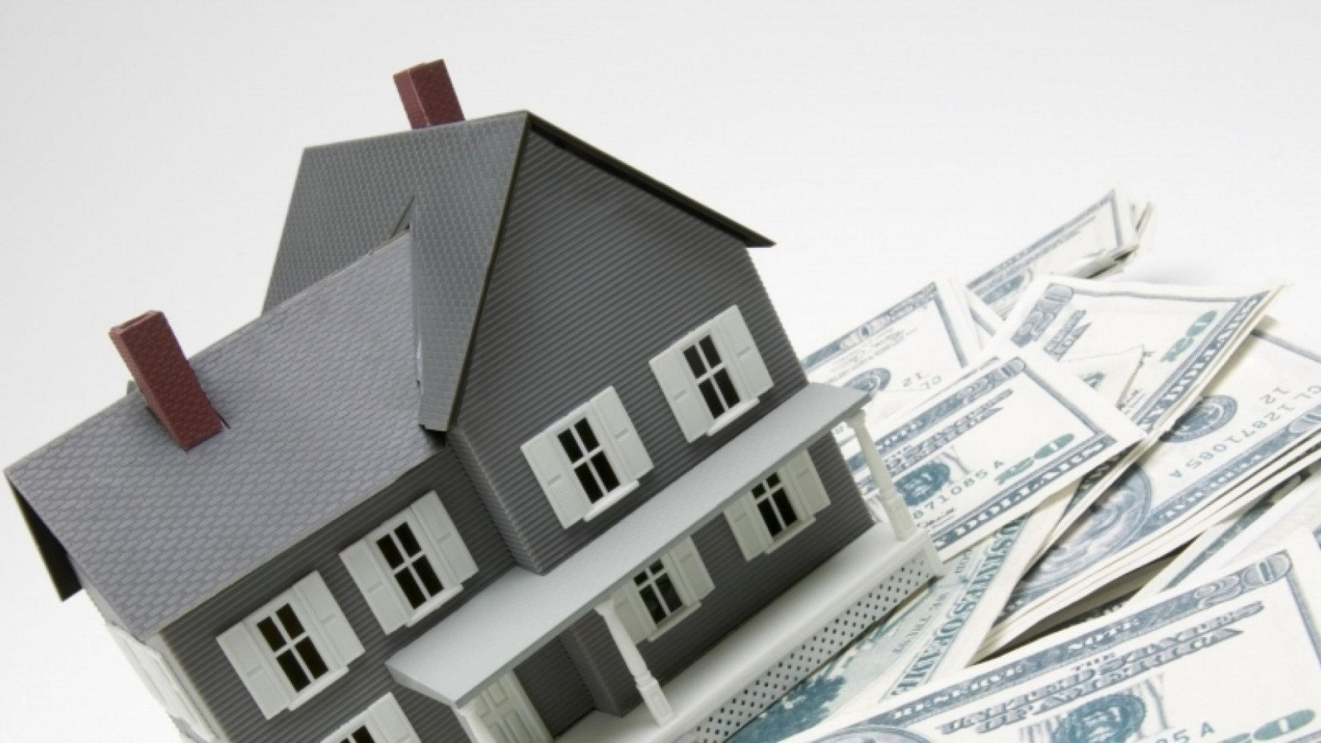 How Crowdfunding Has Changed Real Estate Investing