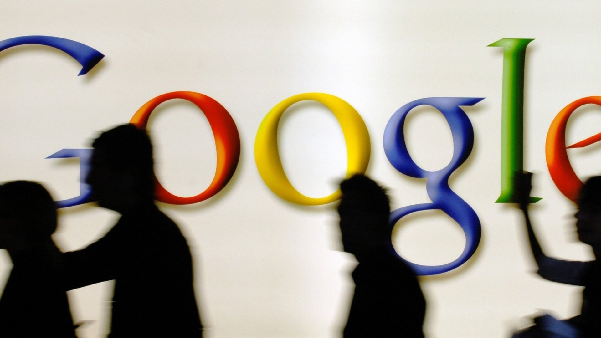 Here's How Google Knows In Less than 5 Minutes If a Team Is Truly Outstanding
