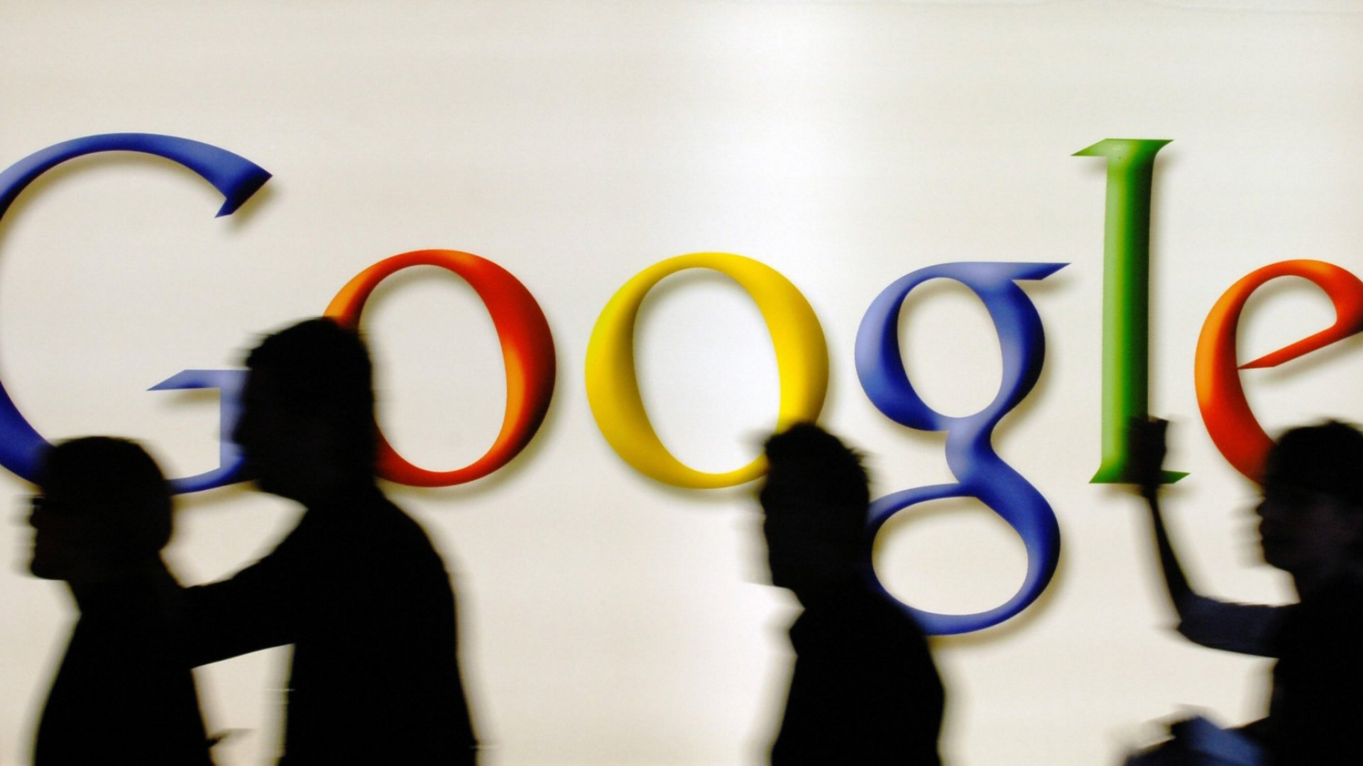 Why This 13-Year Google Employee Says Google Can No Longer Innovate
